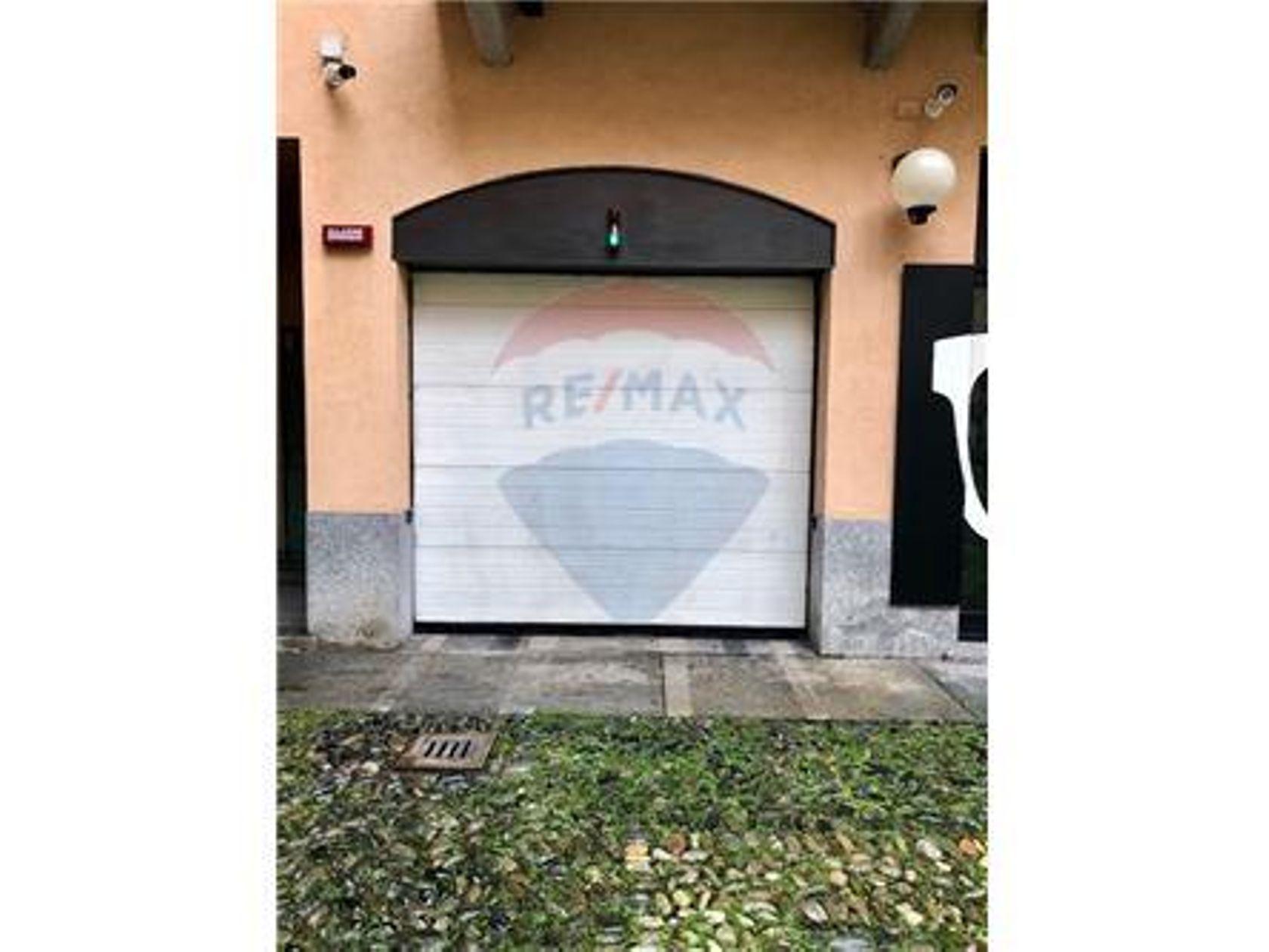Posto Auto Centro, Torino, TO Vendita - Foto 5