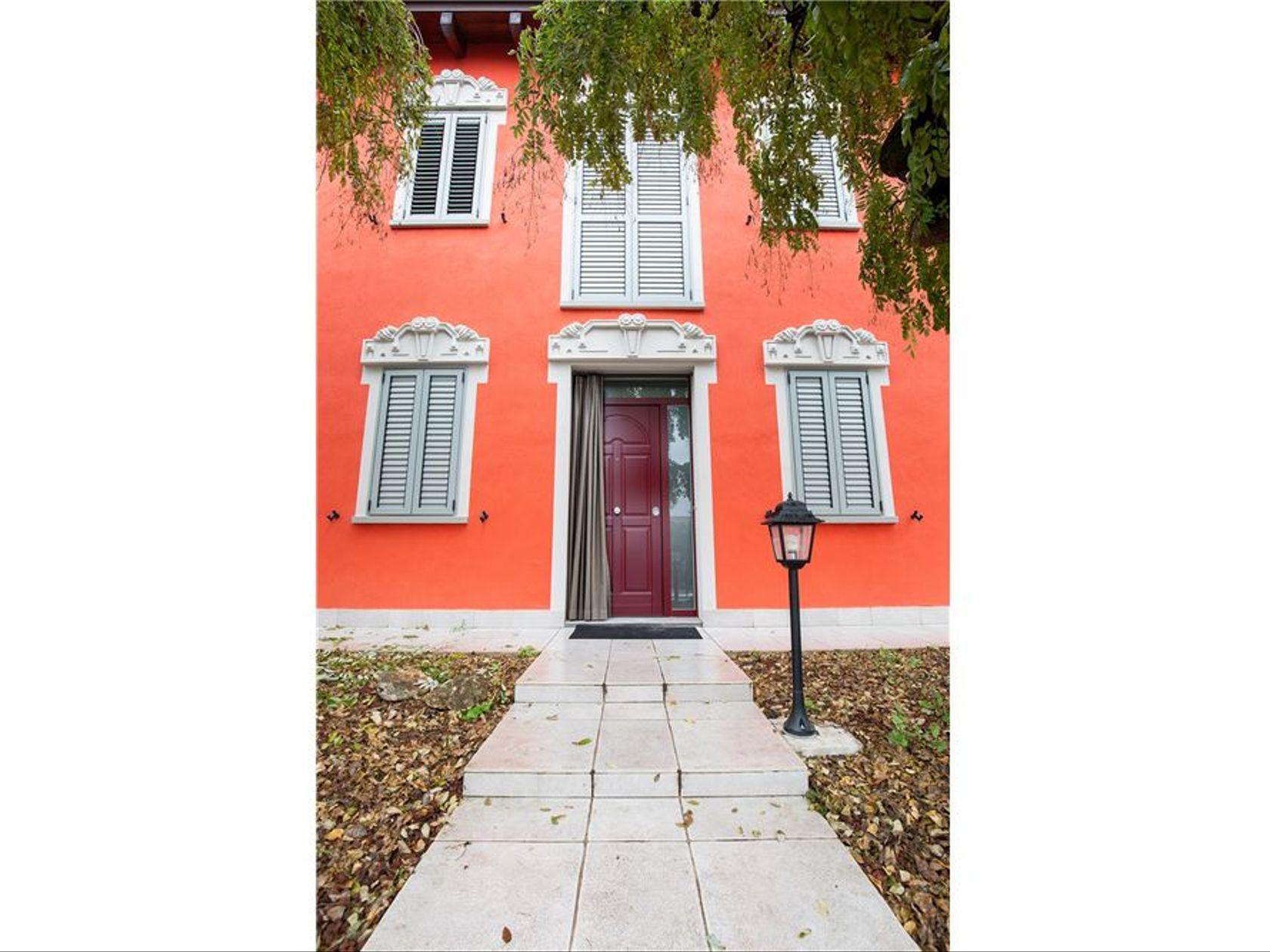 Villa singola San Carlo, Sant'Agostino, FE Vendita - Foto 5