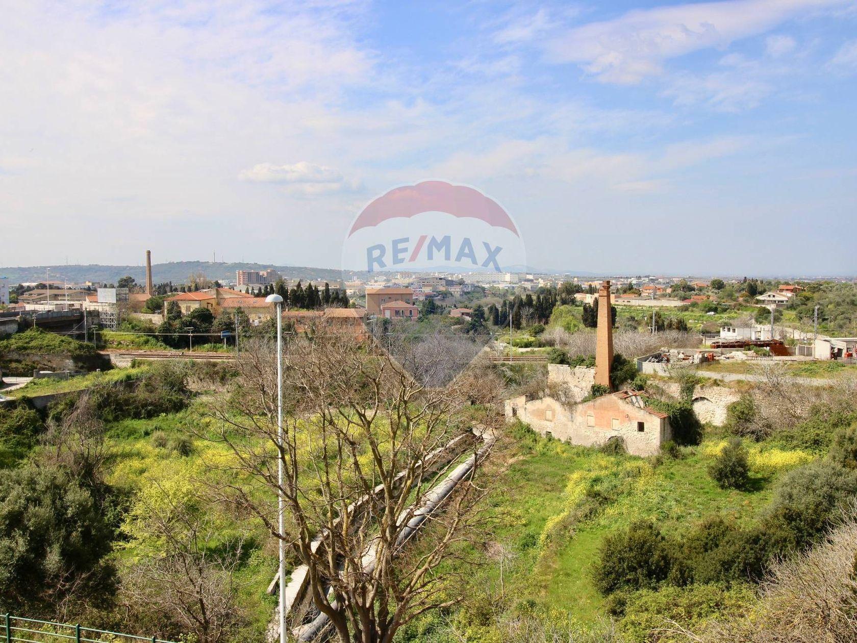 Appartamento Ss-monte Rosello Basso, Sassari, SS Vendita - Foto 27