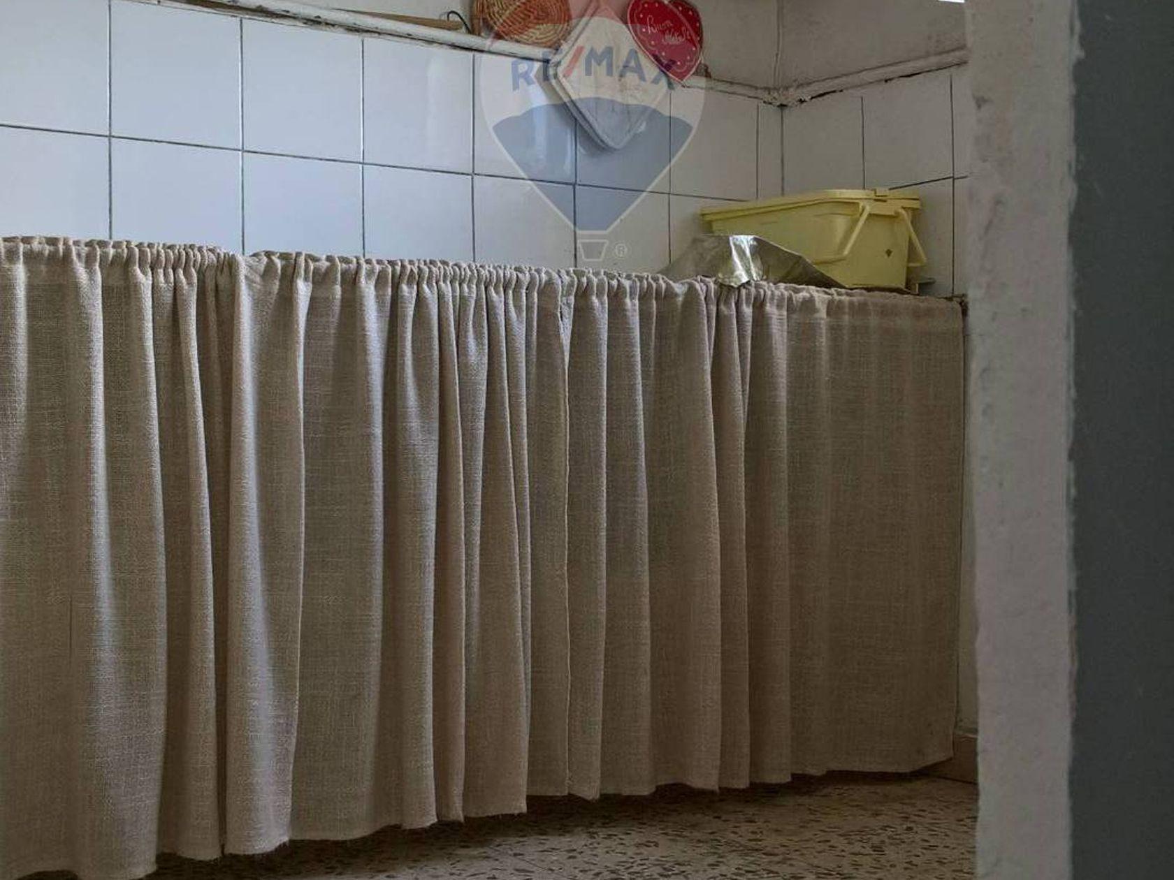 Casa Indipendente Milazzo, ME Vendita - Foto 6