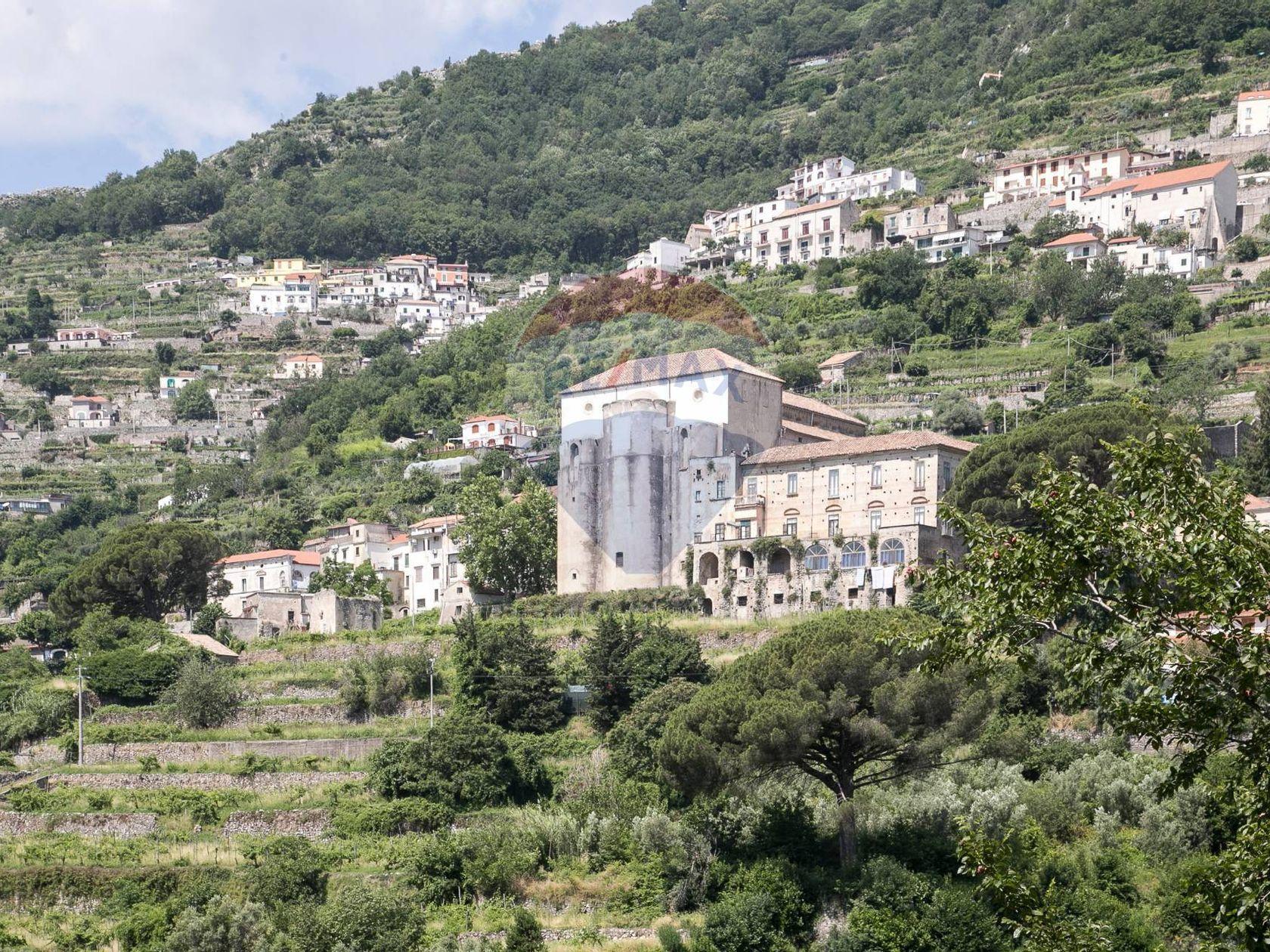 Altro Centro, Scala, SA Vendita - Foto 3
