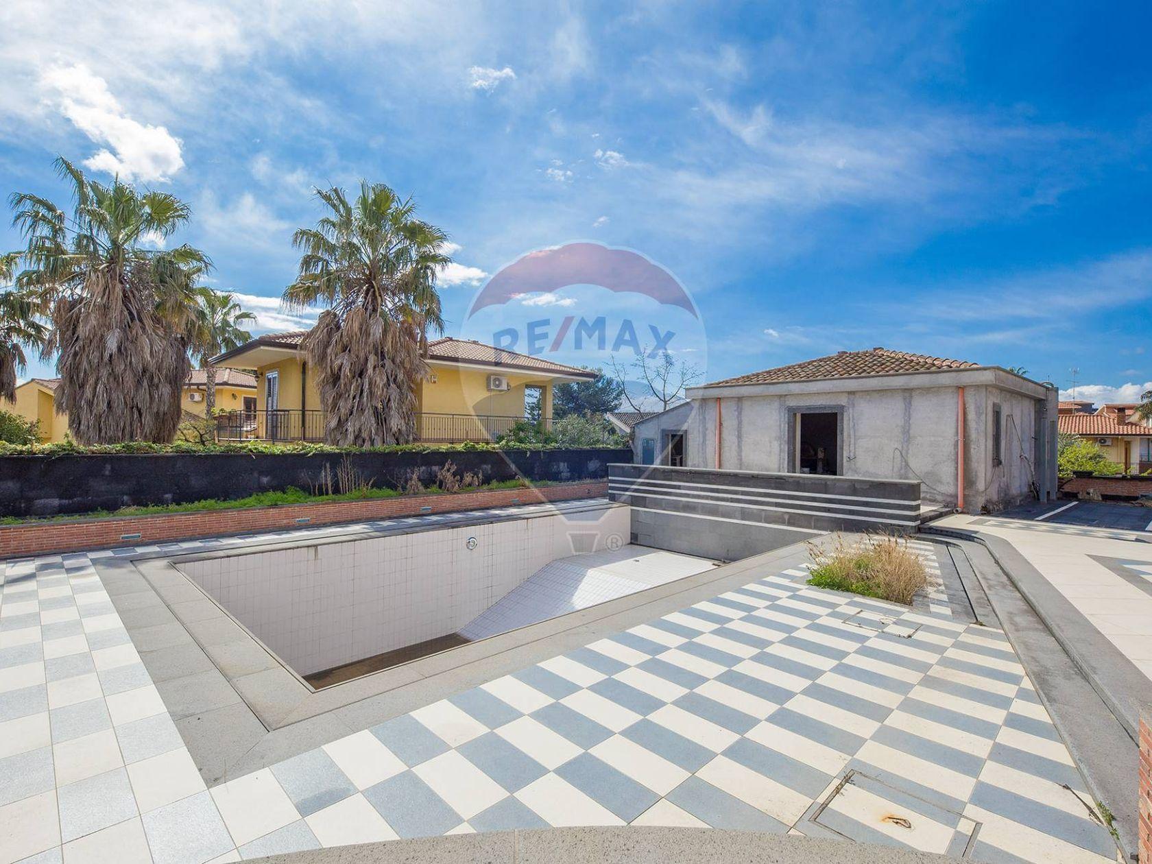 Villa singola Aci Sant'Antonio, CT Vendita - Foto 7