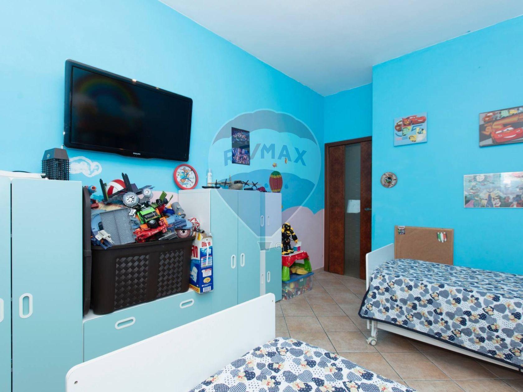 Appartamento Parabiago, MI Vendita - Foto 22