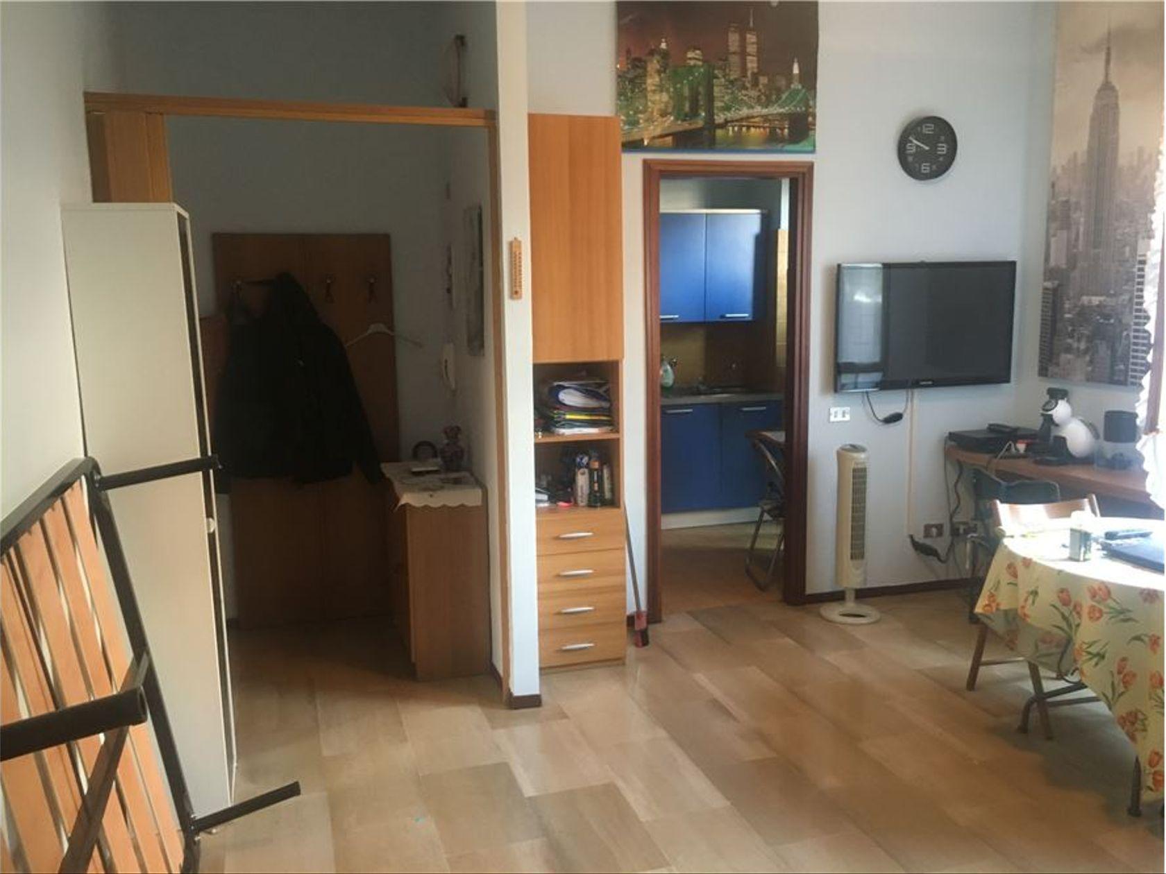 Appartamento Parabiago, MI Vendita - Foto 11