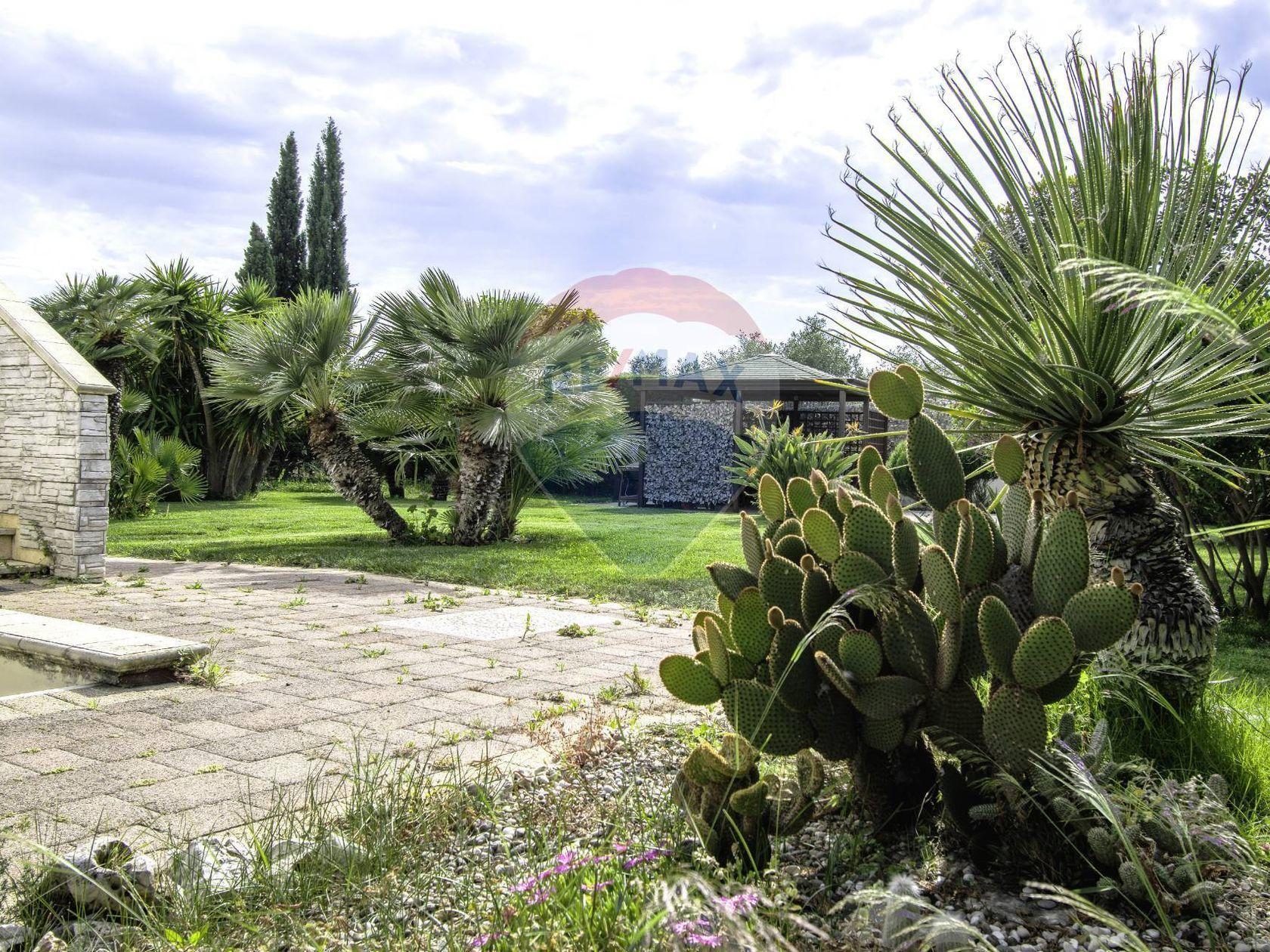 Villa o villino Noicattaro, BA Vendita - Foto 3