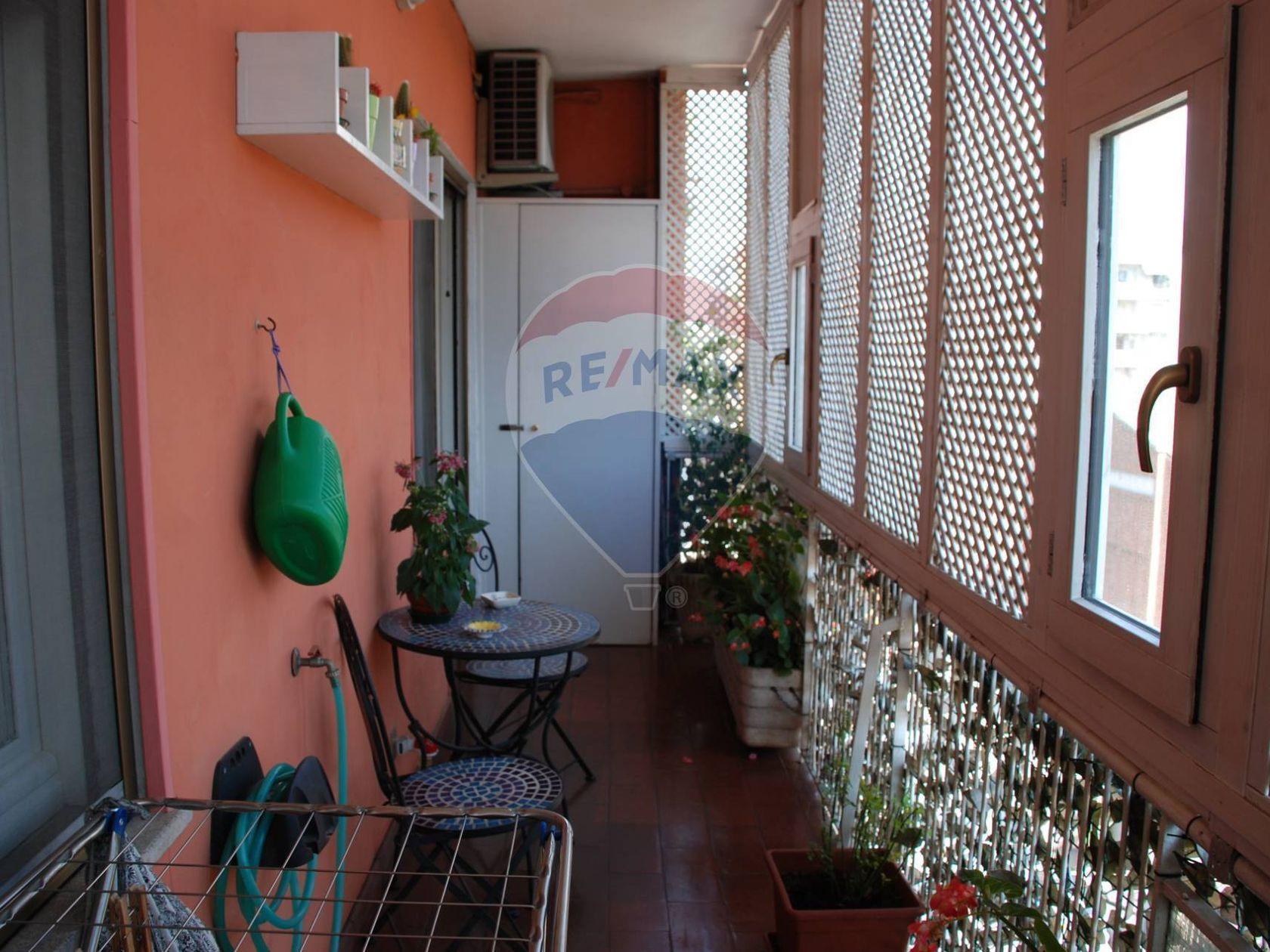 Appartamento Roma-trieste Somalia Salario, Roma, RM Vendita - Foto 24