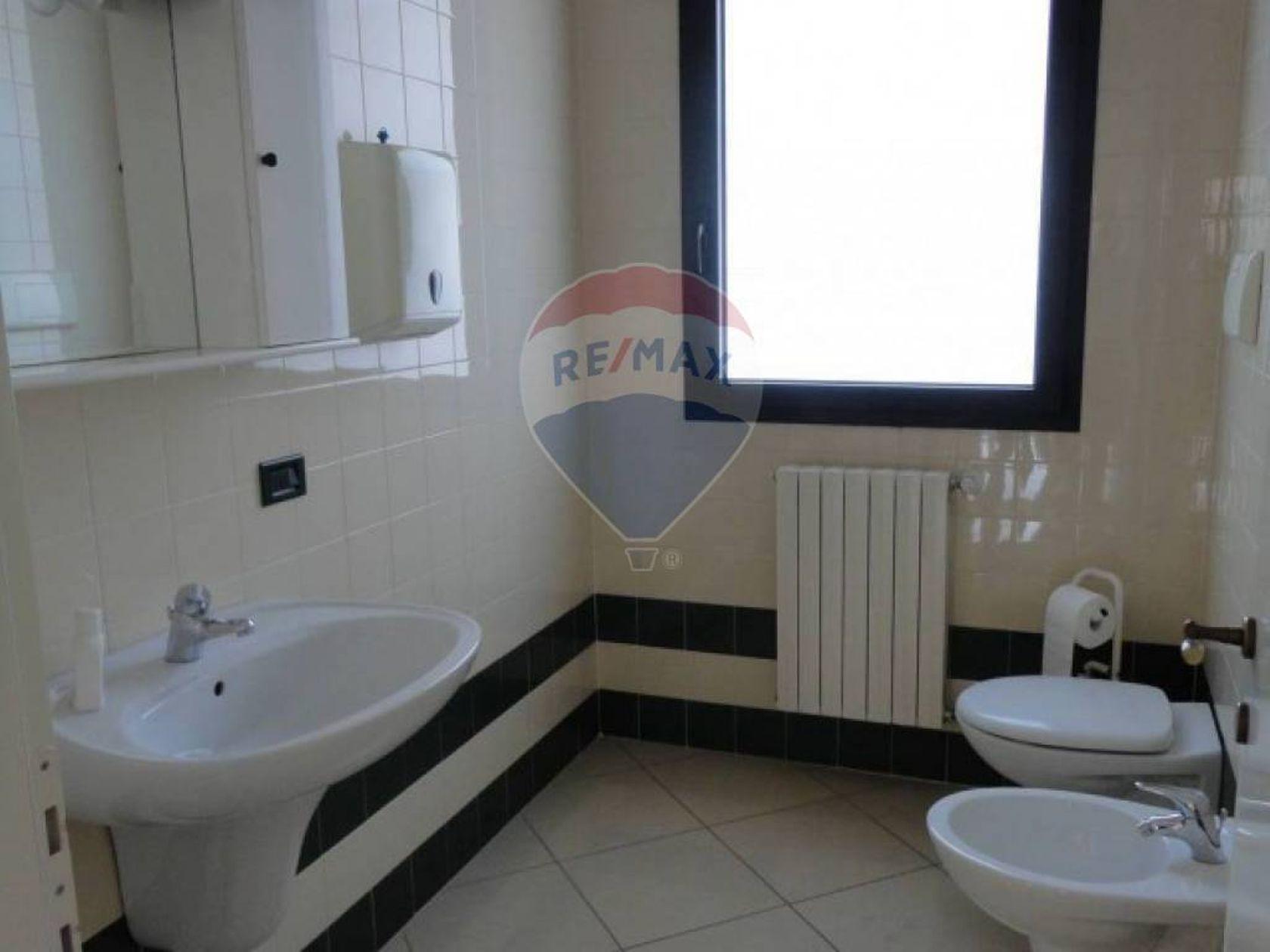 Stabile/Palazzo Stra, VE Vendita - Foto 12