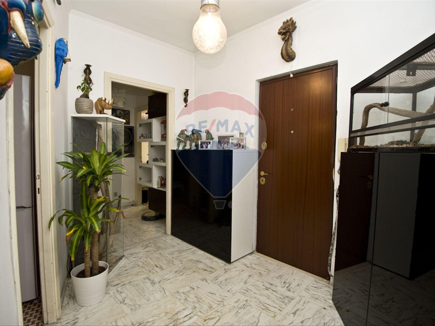 Appartamento Cinecittà, Roma, RM Vendita - Foto 2