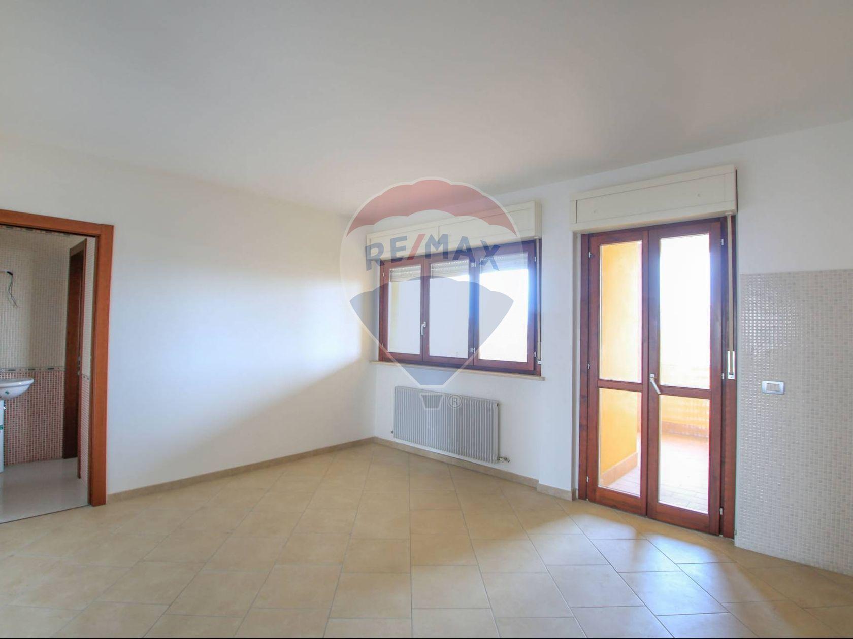Appartamento Ortona, CH Vendita - Foto 9