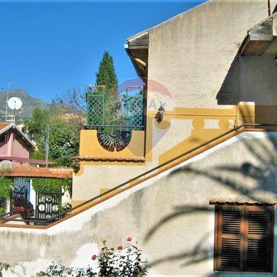 Villa singola Giardini-Naxos, ME Vendita - Foto 5