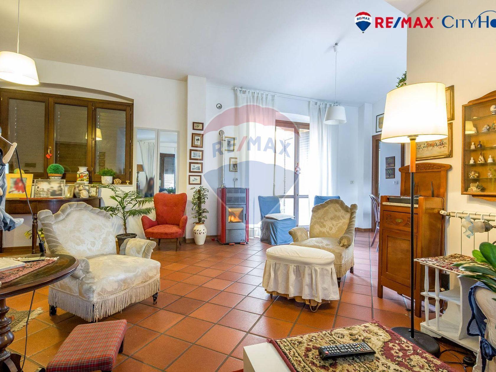 Villa singola Viagrande, CT Vendita - Foto 5