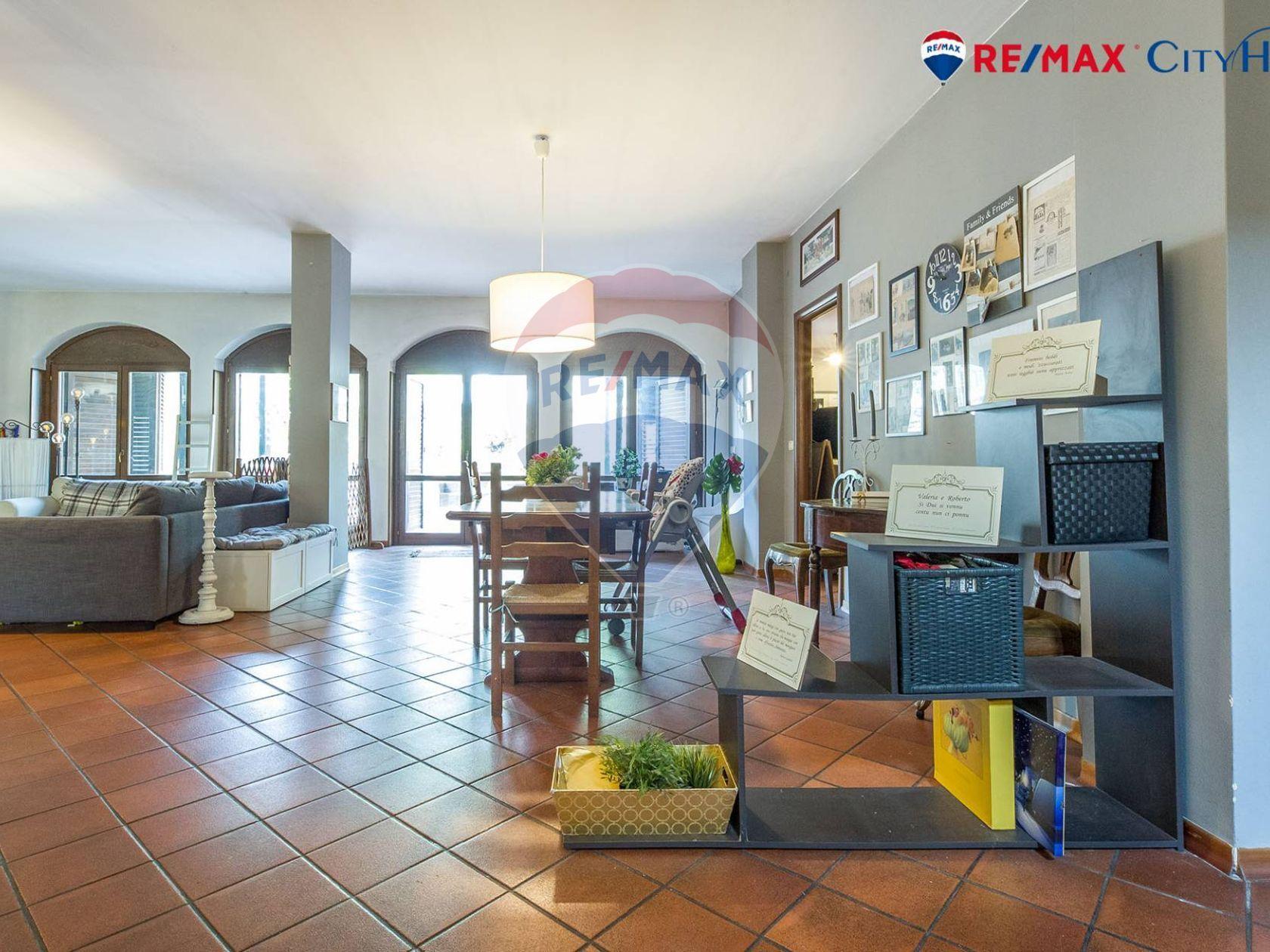 Villa singola Viagrande, CT Vendita - Foto 19