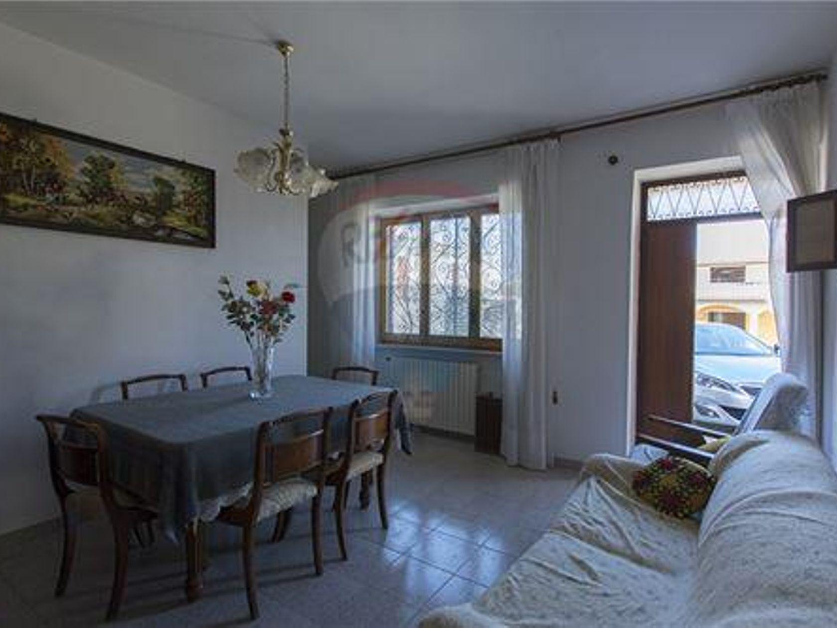 Casa Semindipendente Lanciano, CH Vendita - Foto 3