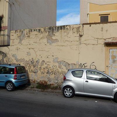 Terreno Boccadifalco Altarello, Palermo, PA Vendita - Foto 5