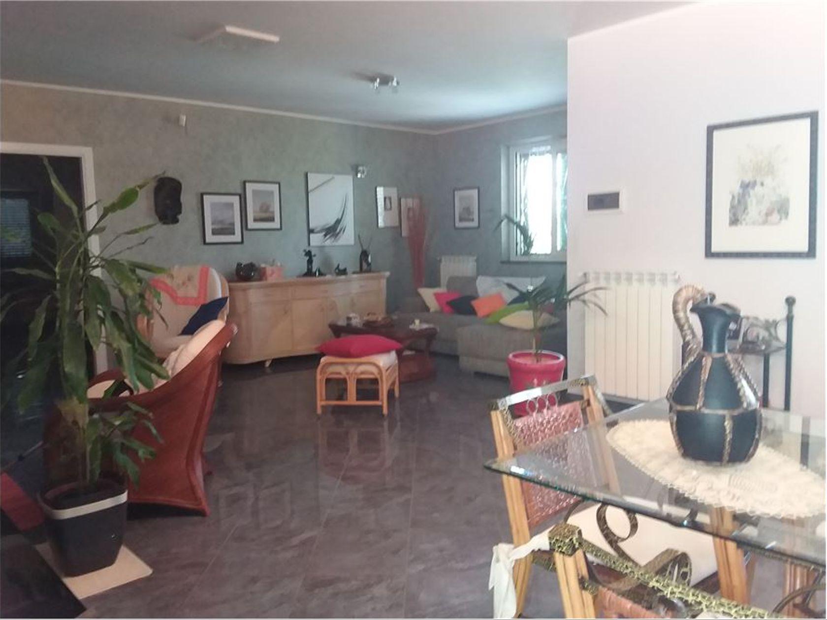 Villa singola Cappelle sul Tavo, PE Vendita - Foto 13