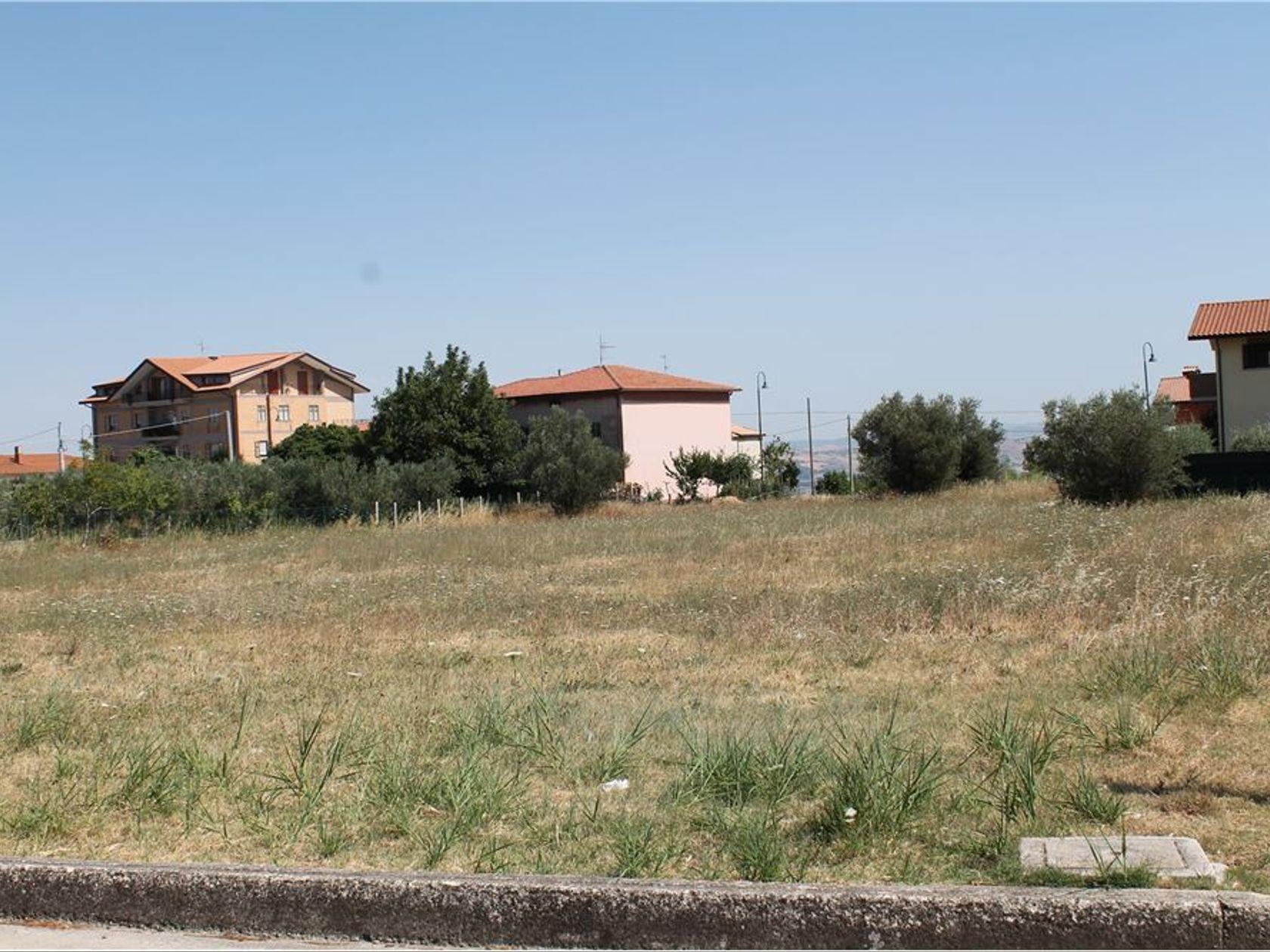 Terreno Edificabile Mozzagrogna, CH Vendita - Foto 3