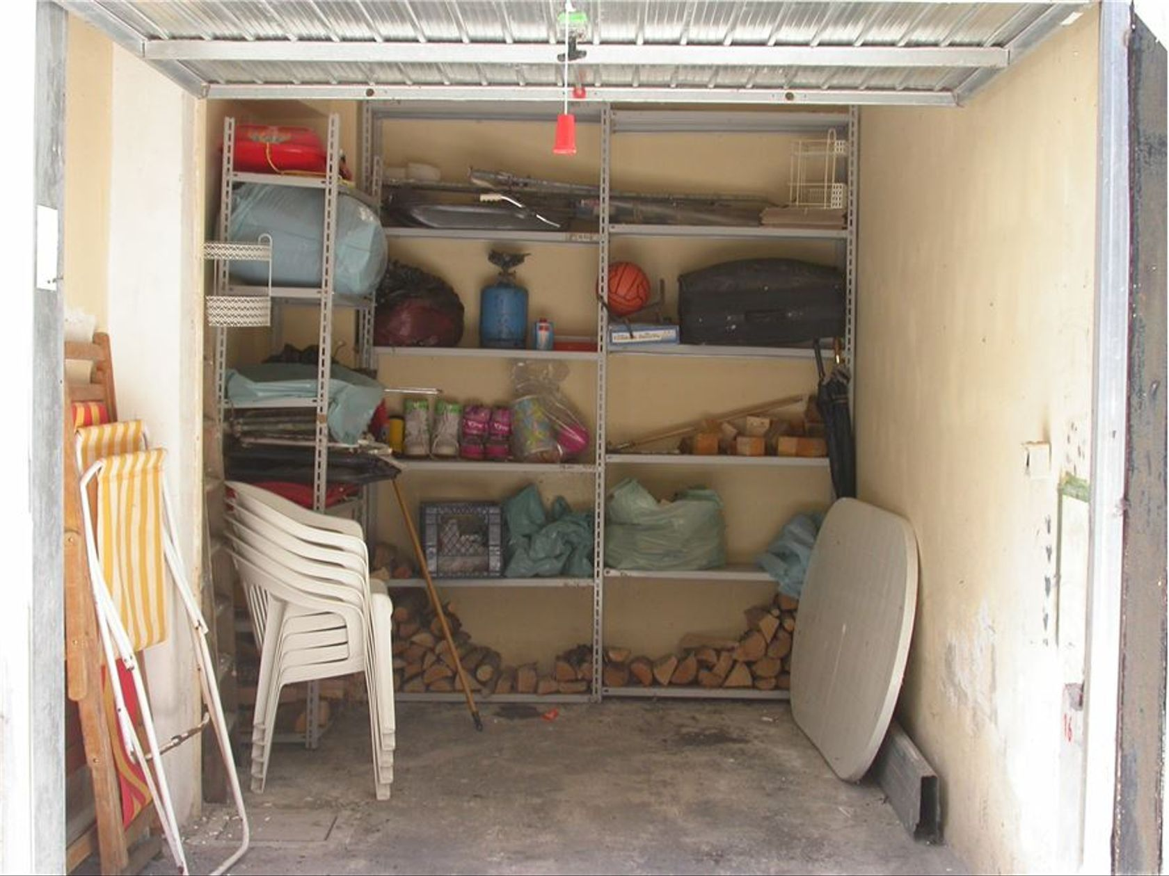 Appartamento Alfedena, AQ Vendita - Foto 22