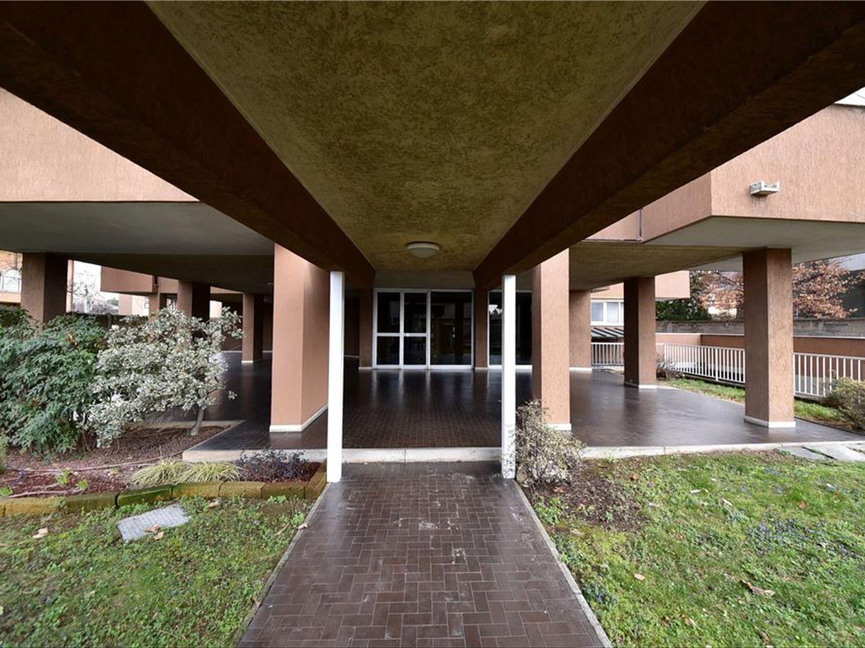 Appartamento San Giorgio su Legnano, MI Vendita - Foto 19