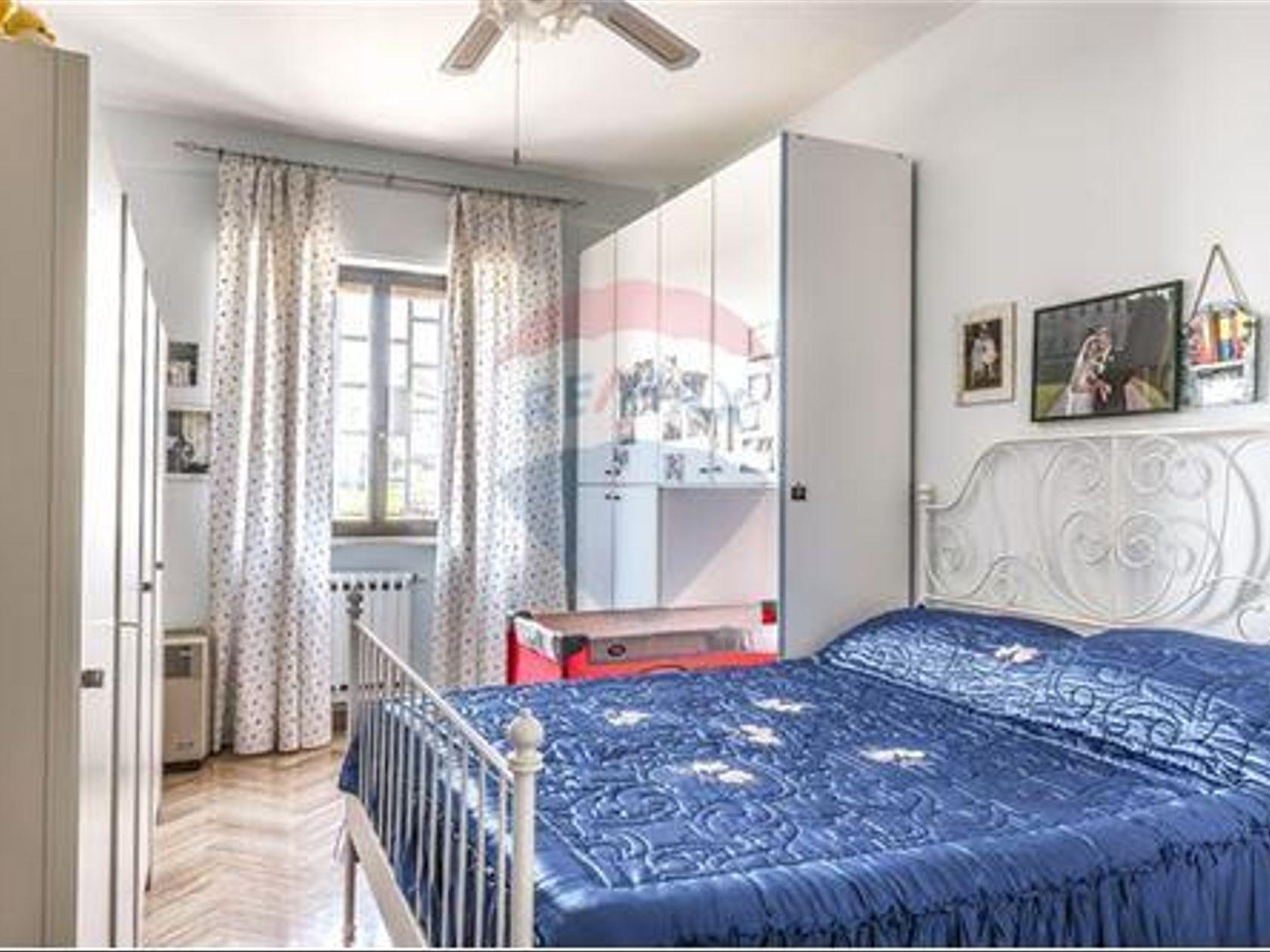 Appartamento Japigia, Bari, BA Vendita - Foto 5