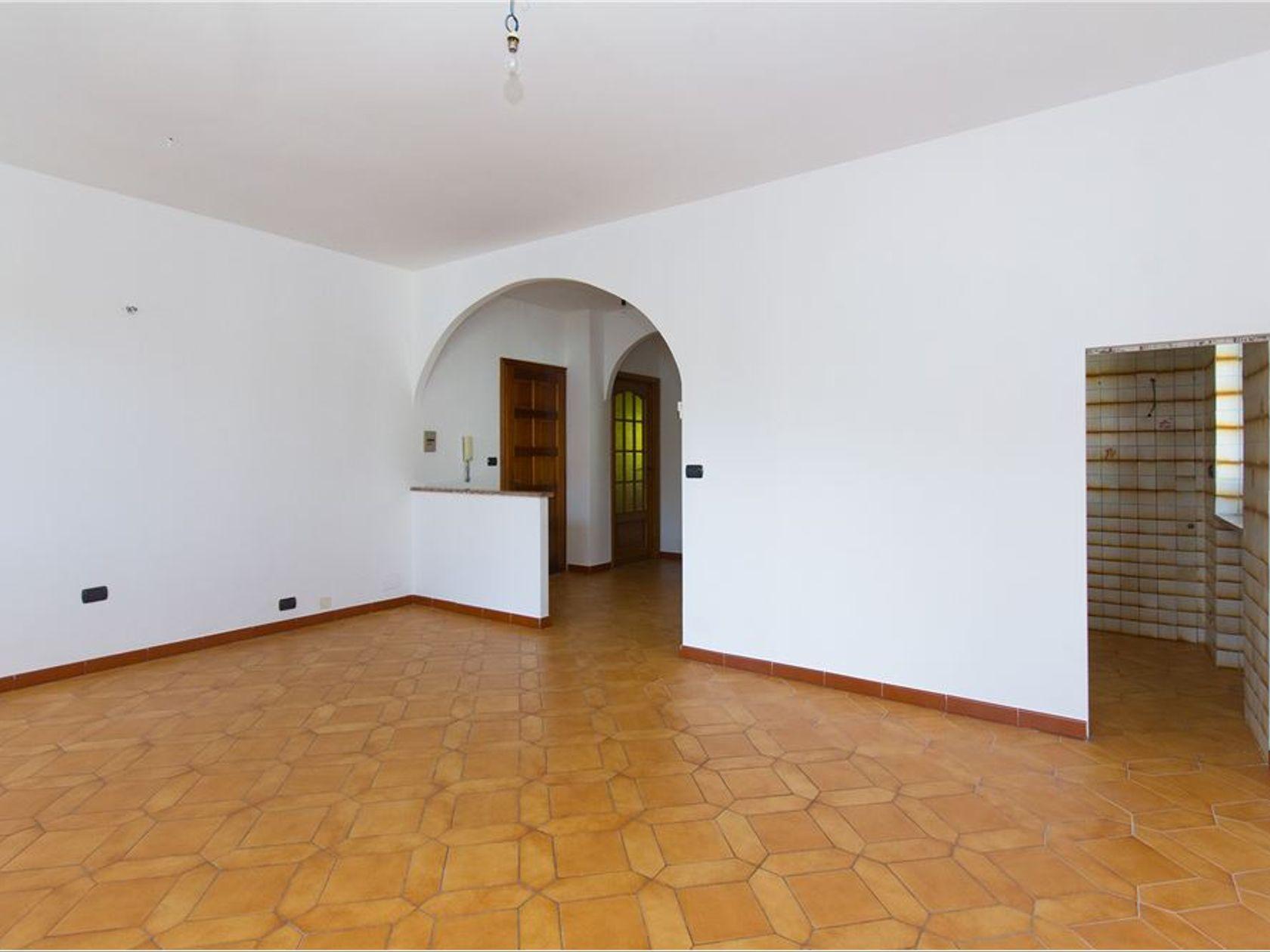 Appartamento Rosta, TO Vendita - Foto 23