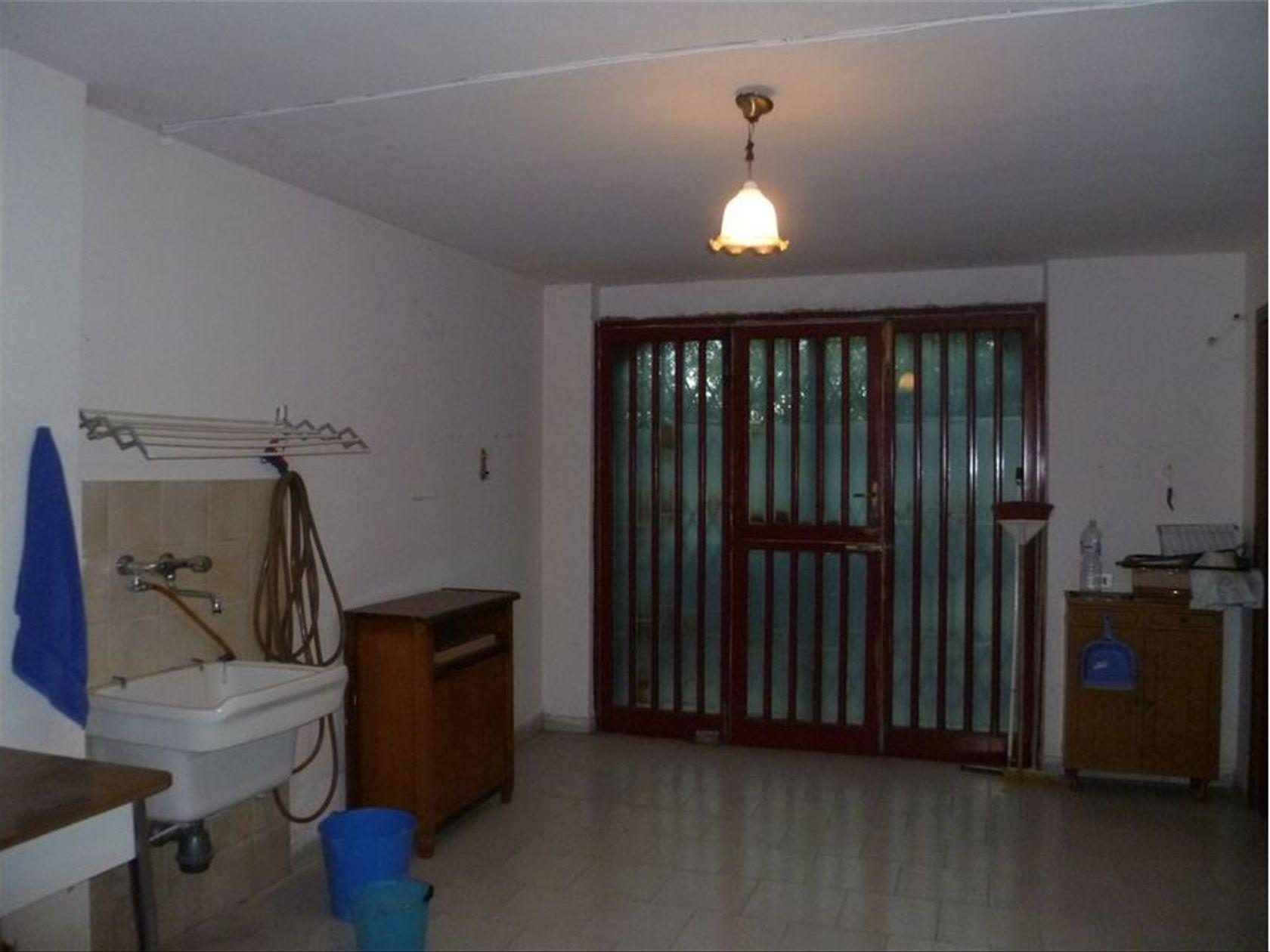 Villa a schiera Atessa, CH Vendita - Foto 15