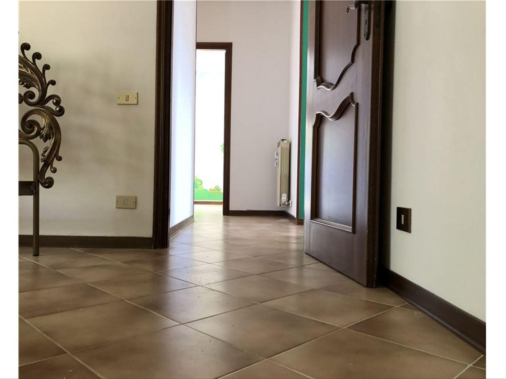 Appartamento Albissola Marina, SV Vendita - Foto 39