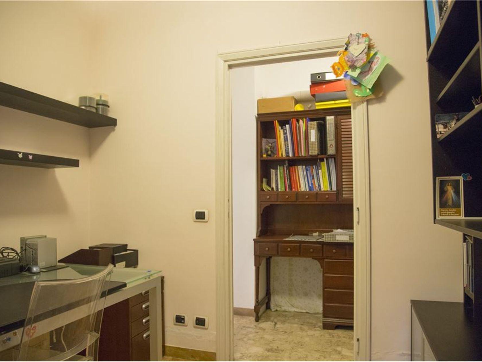 Appartamento Grottaferrata, RM Vendita - Foto 17