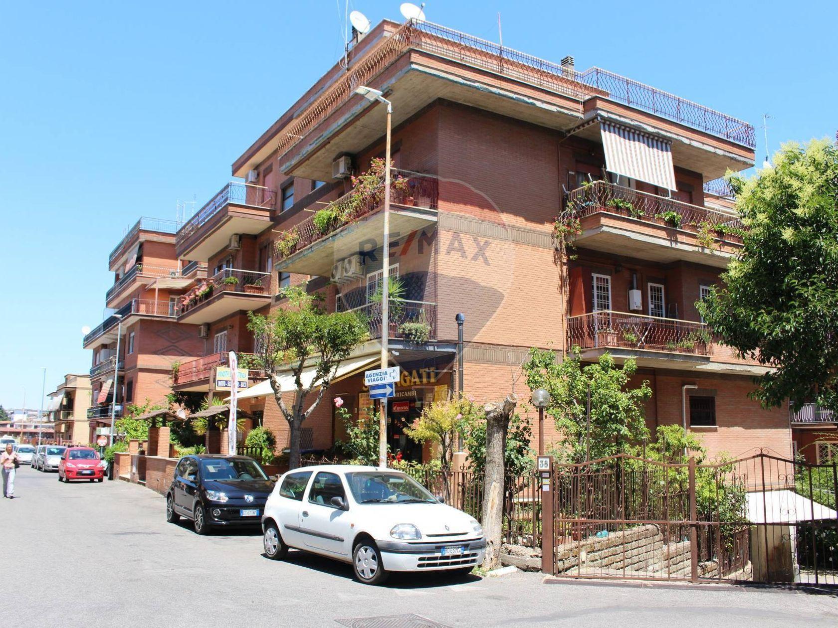 Negozio Casalotti, Roma, RM Vendita