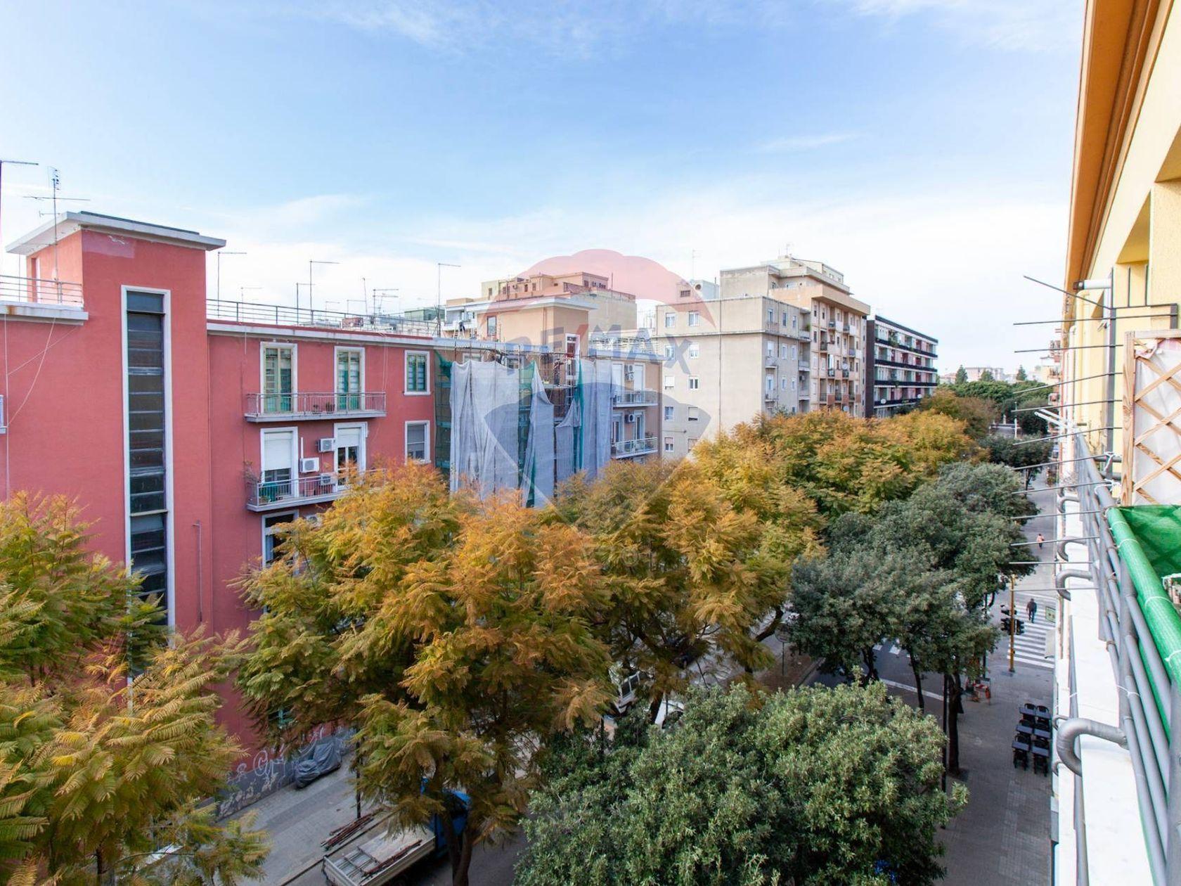 Appartamento San Benedetto, Cagliari, CA Vendita - Foto 15
