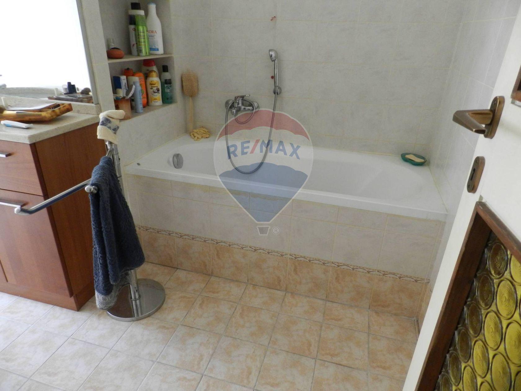 Appartamento Firenze - Porta A Prato San Jacopino Fortezza, Firenze, FI Vendita - Foto 11