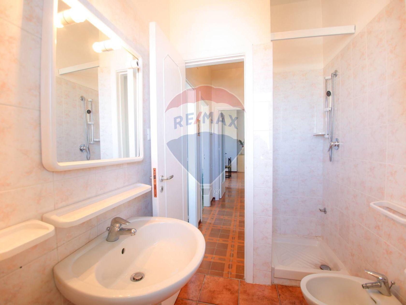 Appartamento Espansione Nord, Francavilla al Mare, CH Vendita - Foto 15