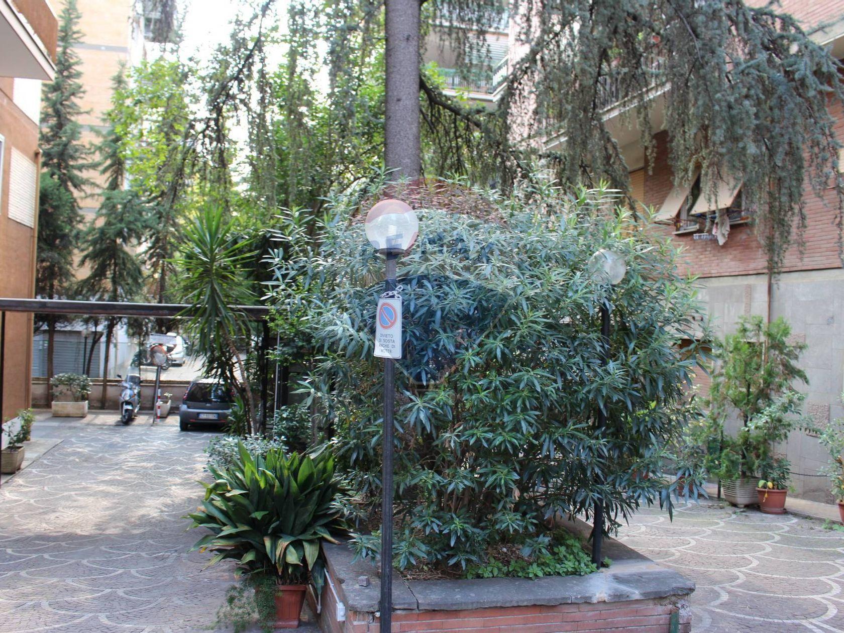 Ufficio Roma-montesacro Talenti, Roma, RM Vendita - Foto 14