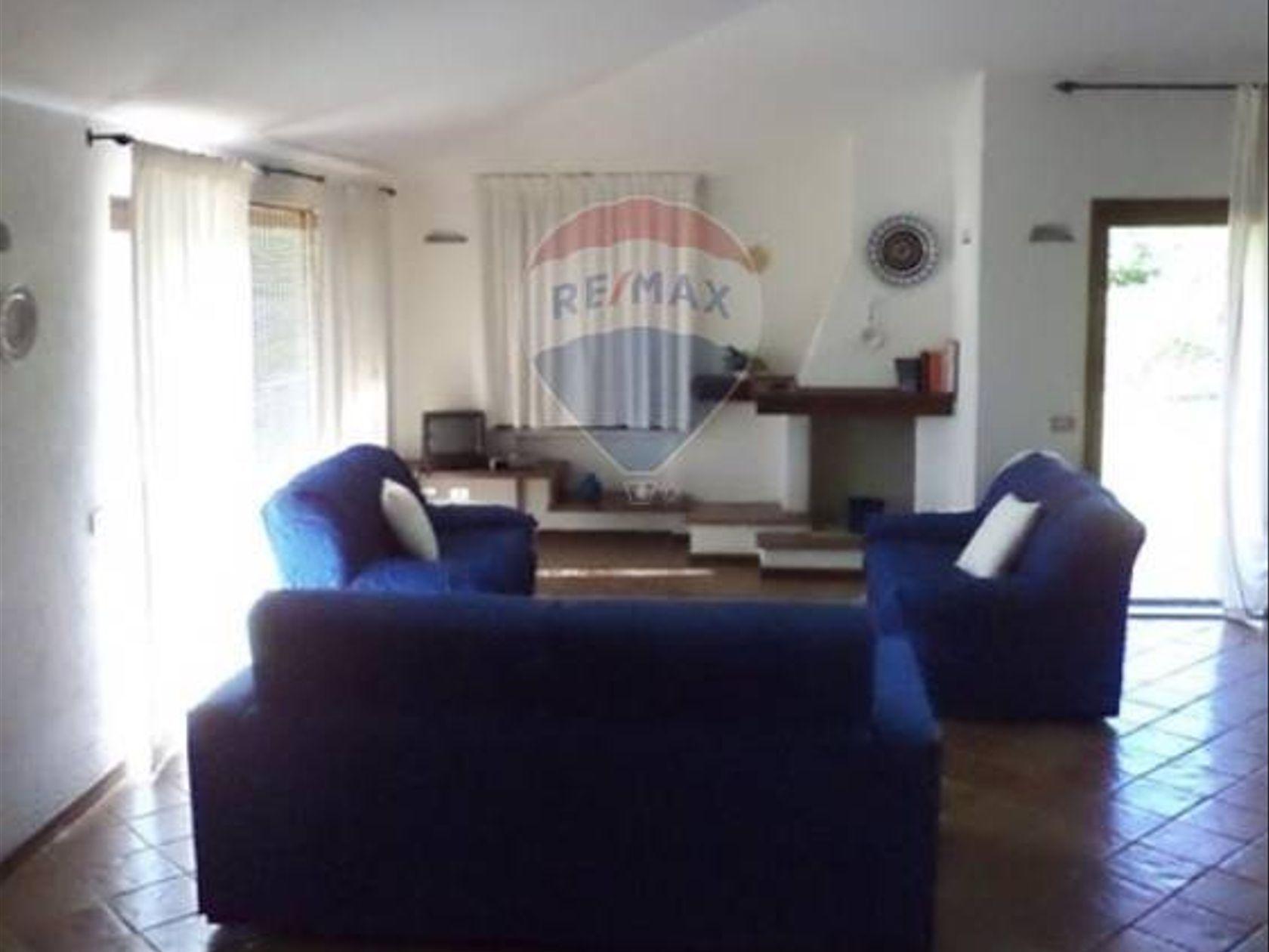 Villa singola Portobello, Aglientu, OT Vendita - Foto 2