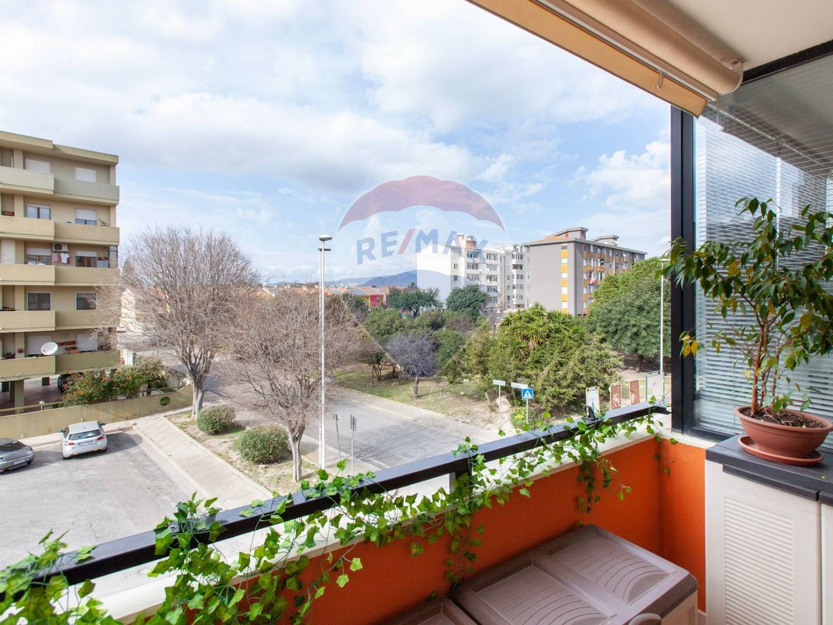 Appartamento Zona Pitz'Š Serra, Quartu Sant'Elena, CA Vendita - Foto 24