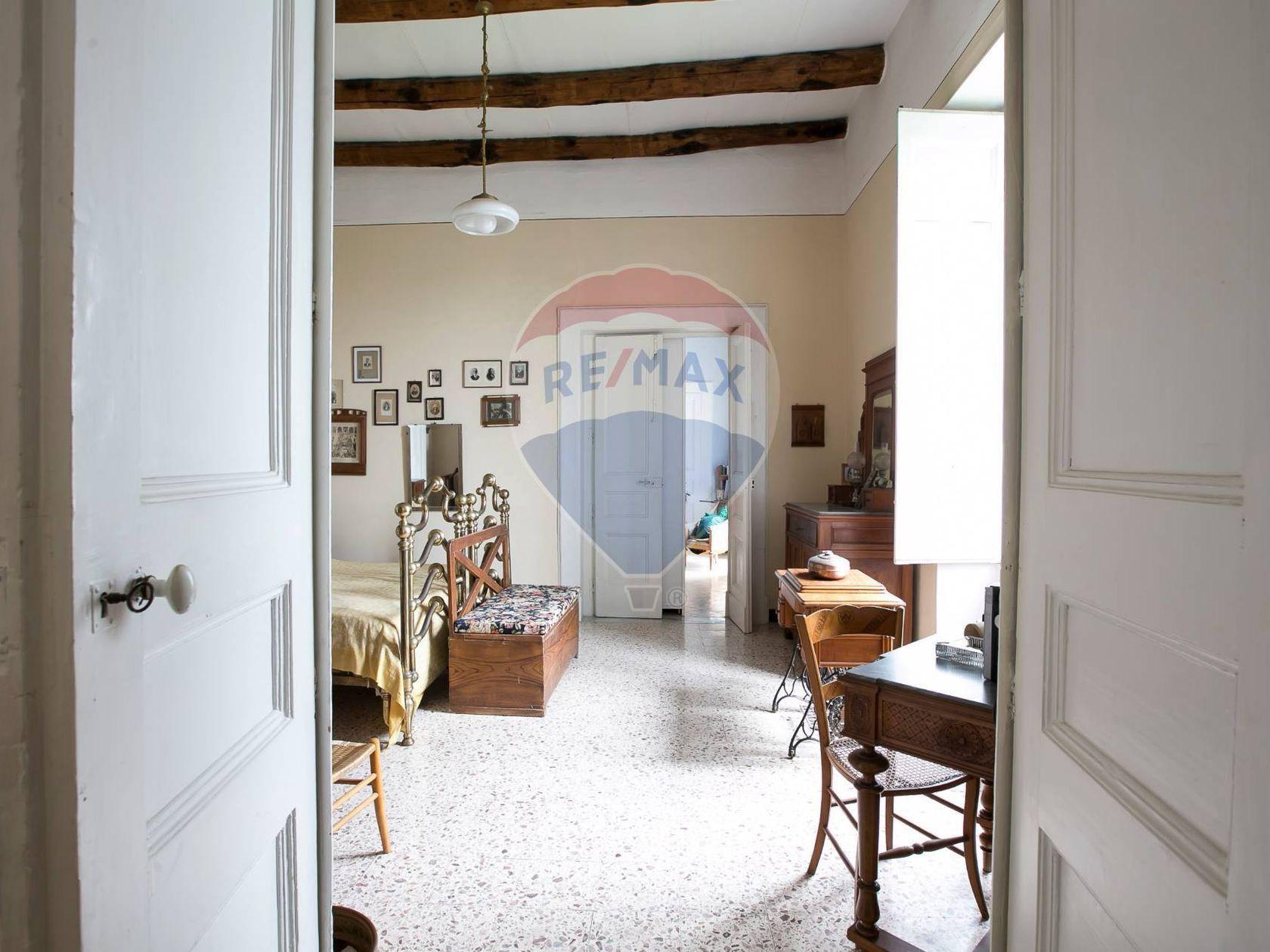 Altro Centro, Scala, SA Vendita - Foto 81