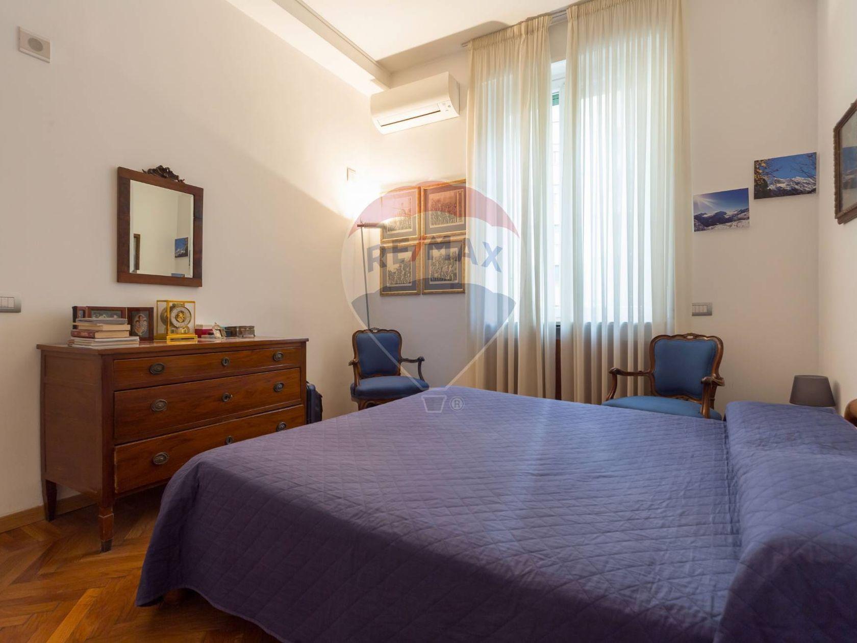 Appartamento Repubblica, Milano, MI Vendita - Foto 24