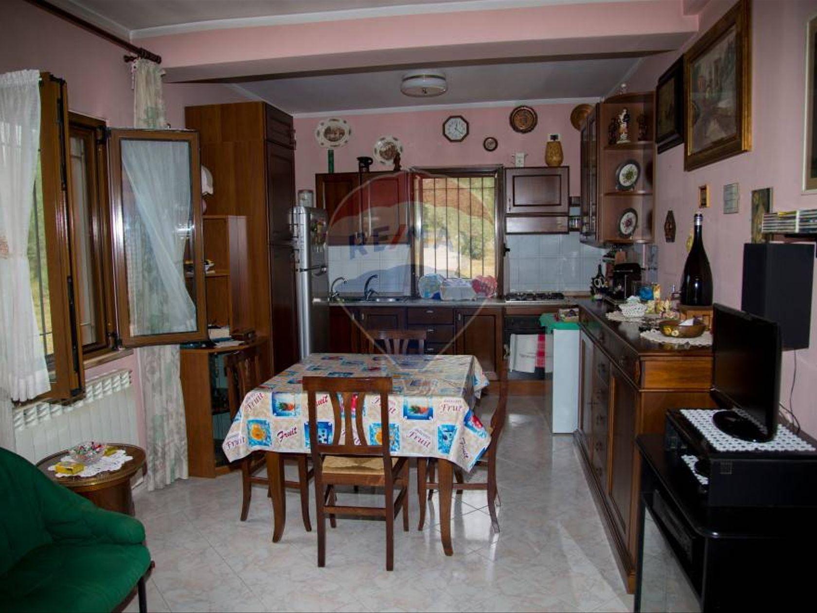 Casa Indipendente Alatri, FR Vendita - Foto 7