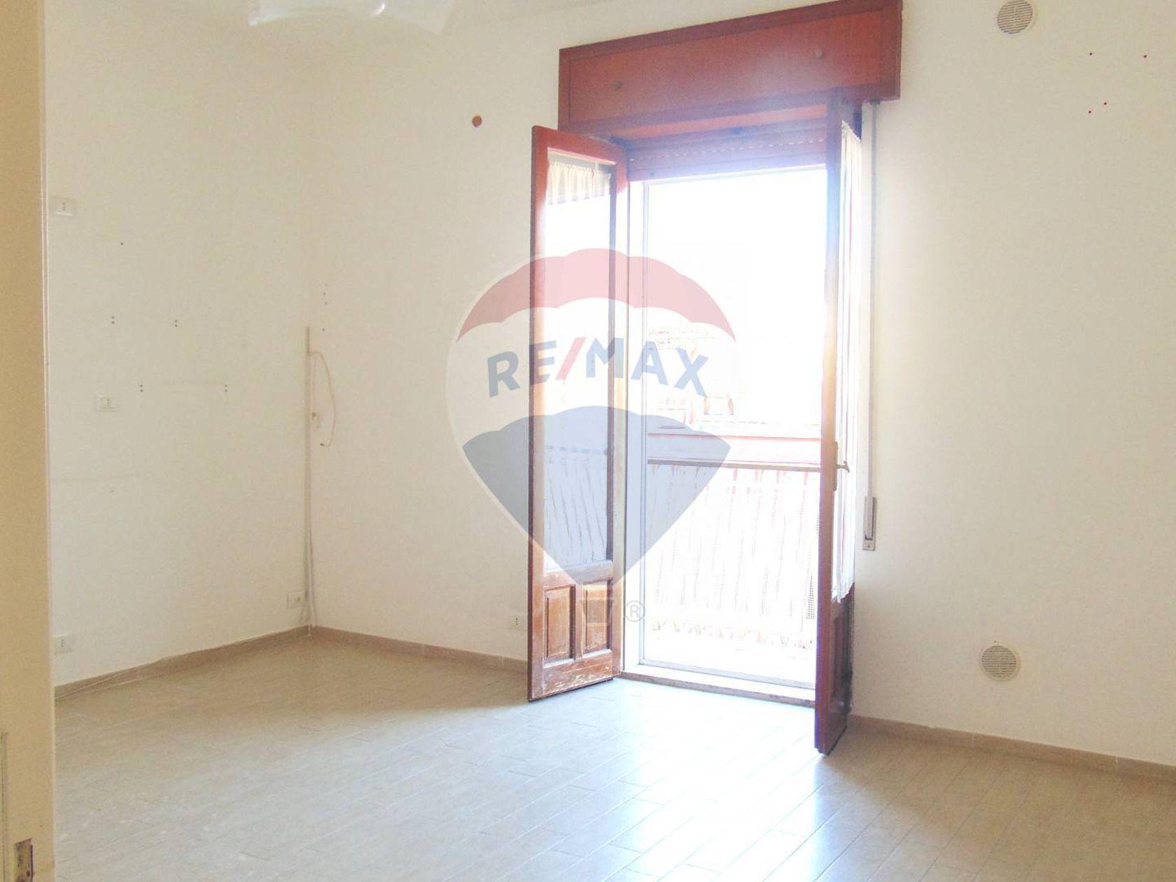 Appartamento Centro, Pozzallo, RG Affitto - Foto 2