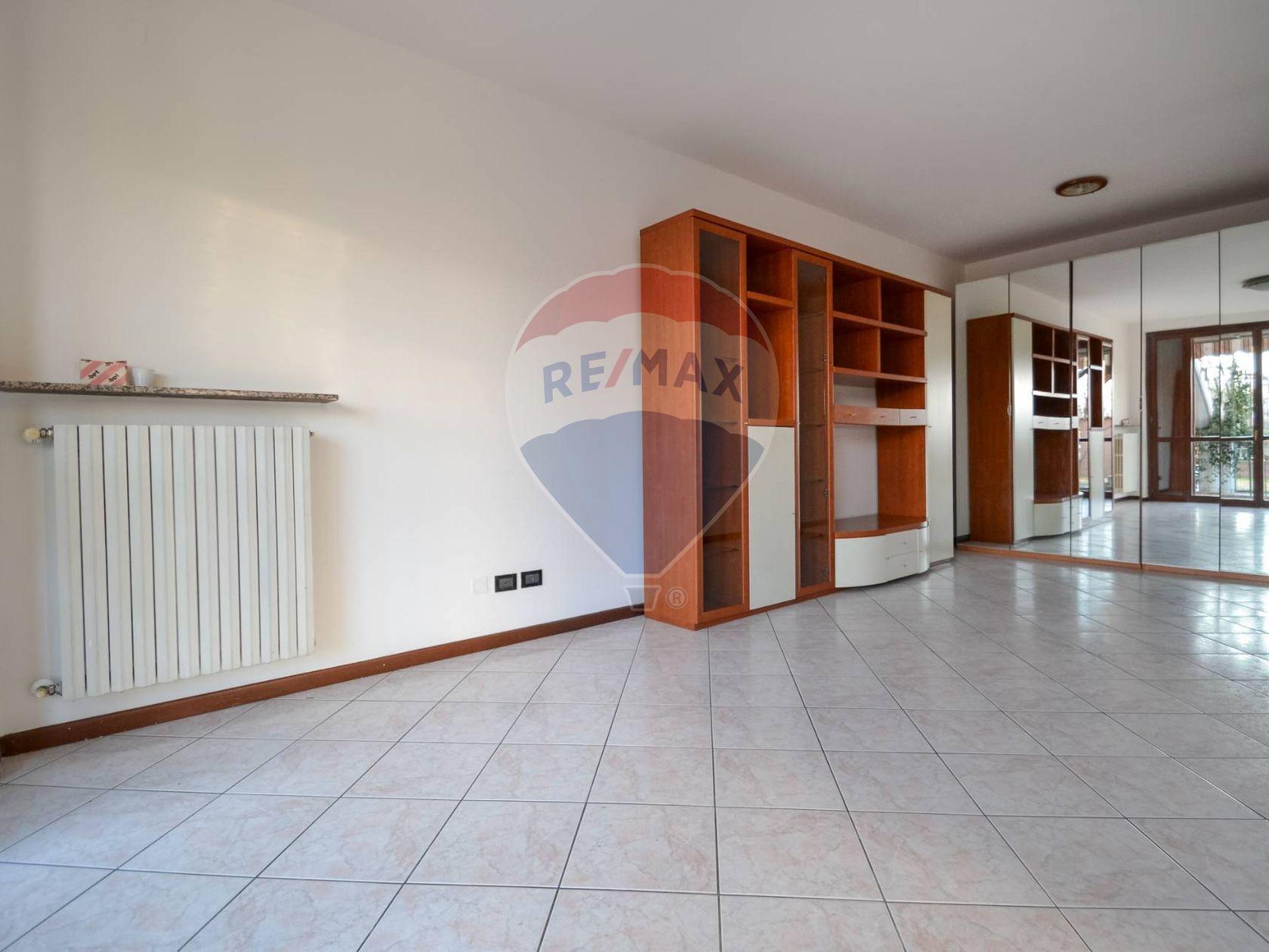 Appartamento Ciserano, BG Vendita - Foto 6