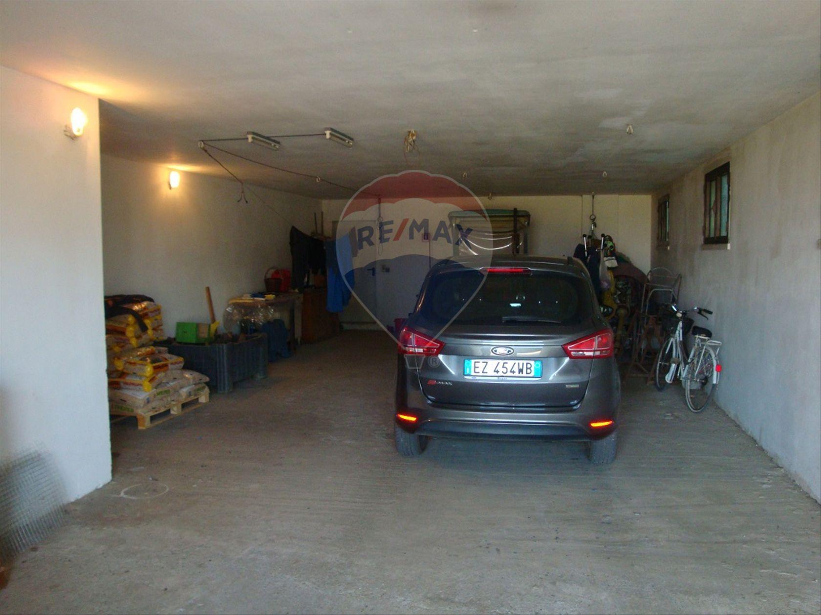 Casa Indipendente Ronco all'Adige, VR Vendita - Foto 32