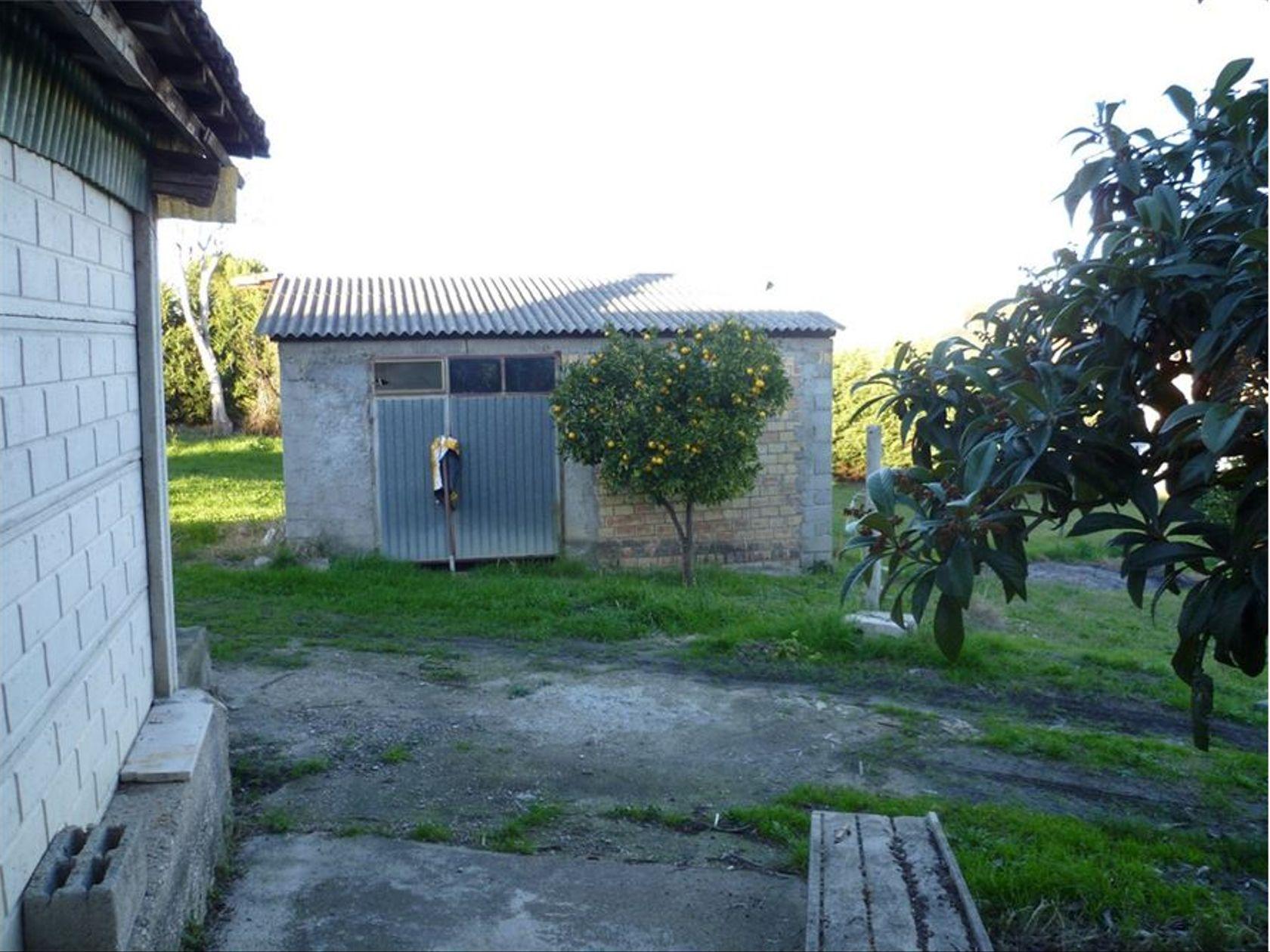 Terreno Lanciano, CH Vendita - Foto 5