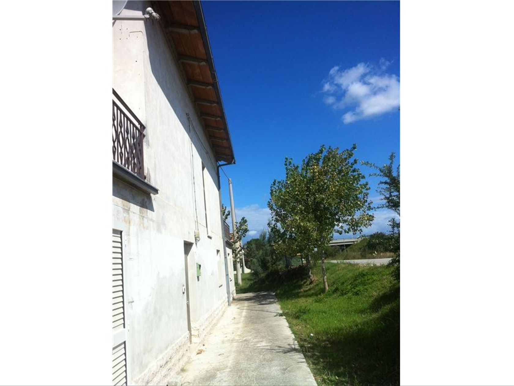 Casa Semindipendente Atessa, CH Affitto - Foto 4