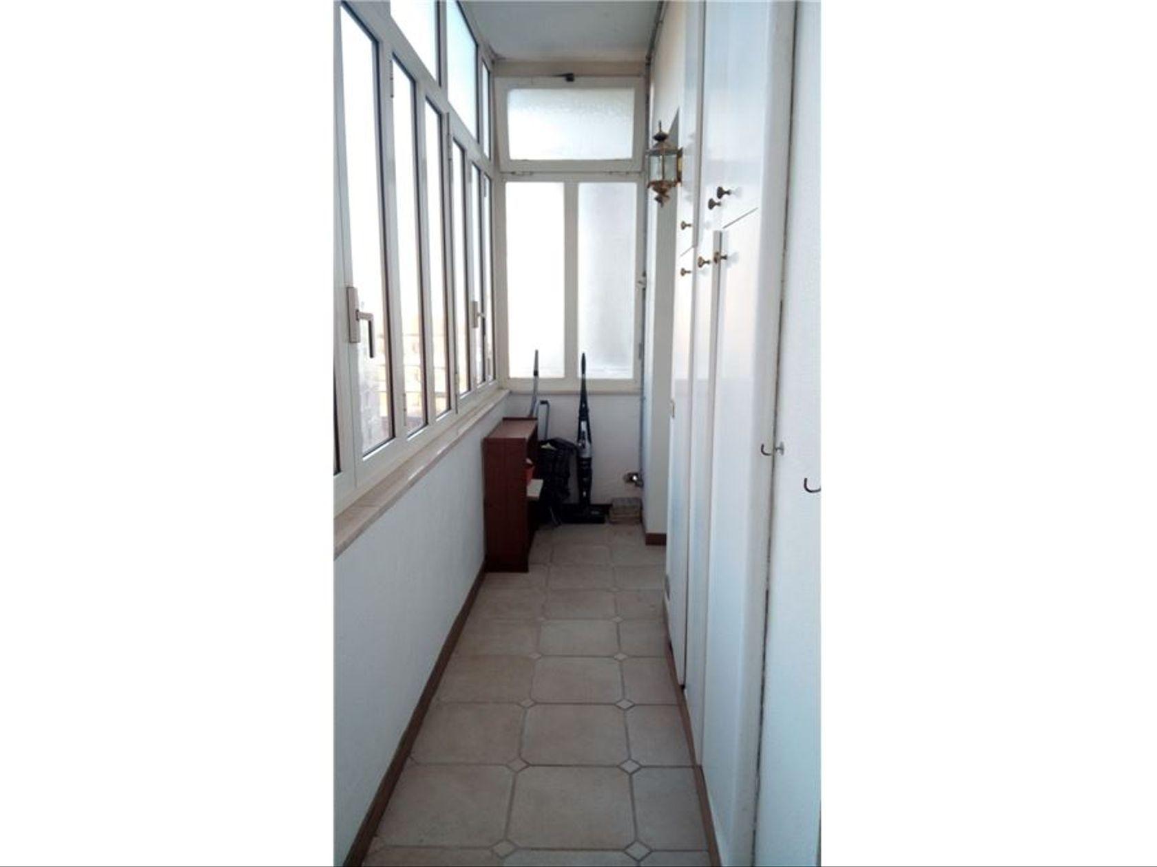 Appartamento Chieti, CH Affitto - Foto 10
