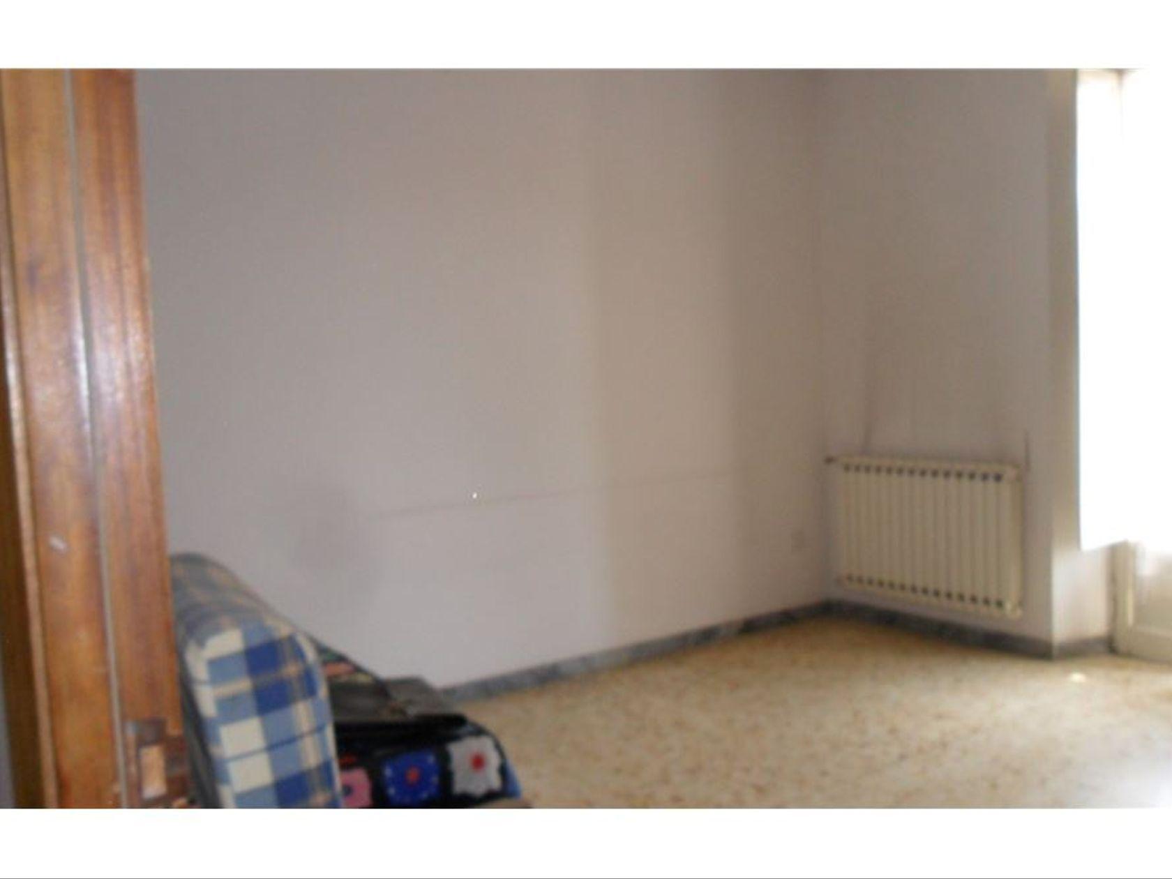 Appartamento Tivoli, RM Vendita - Foto 12