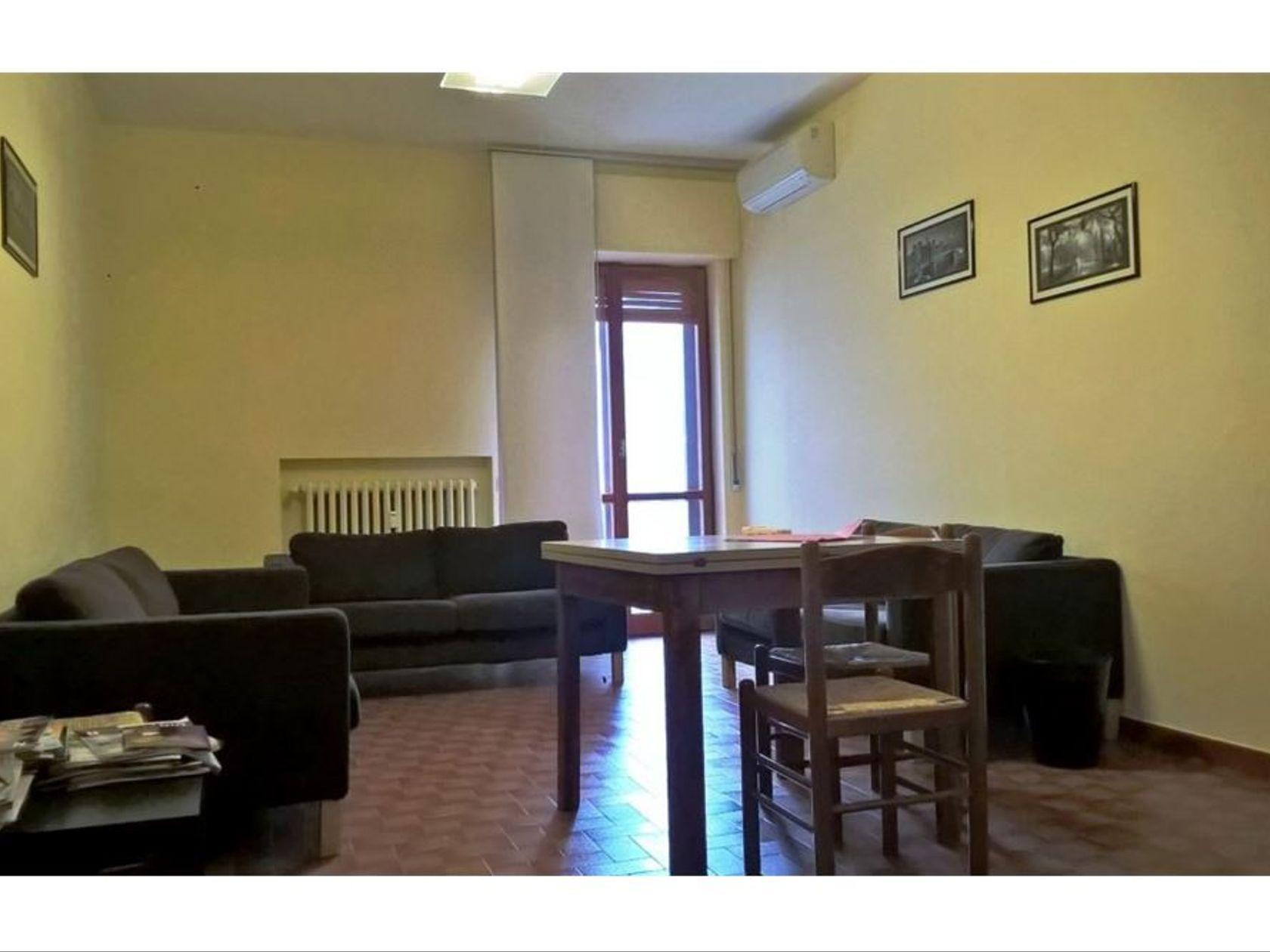 Appartamento Poggiofranco, Bari, BA Vendita