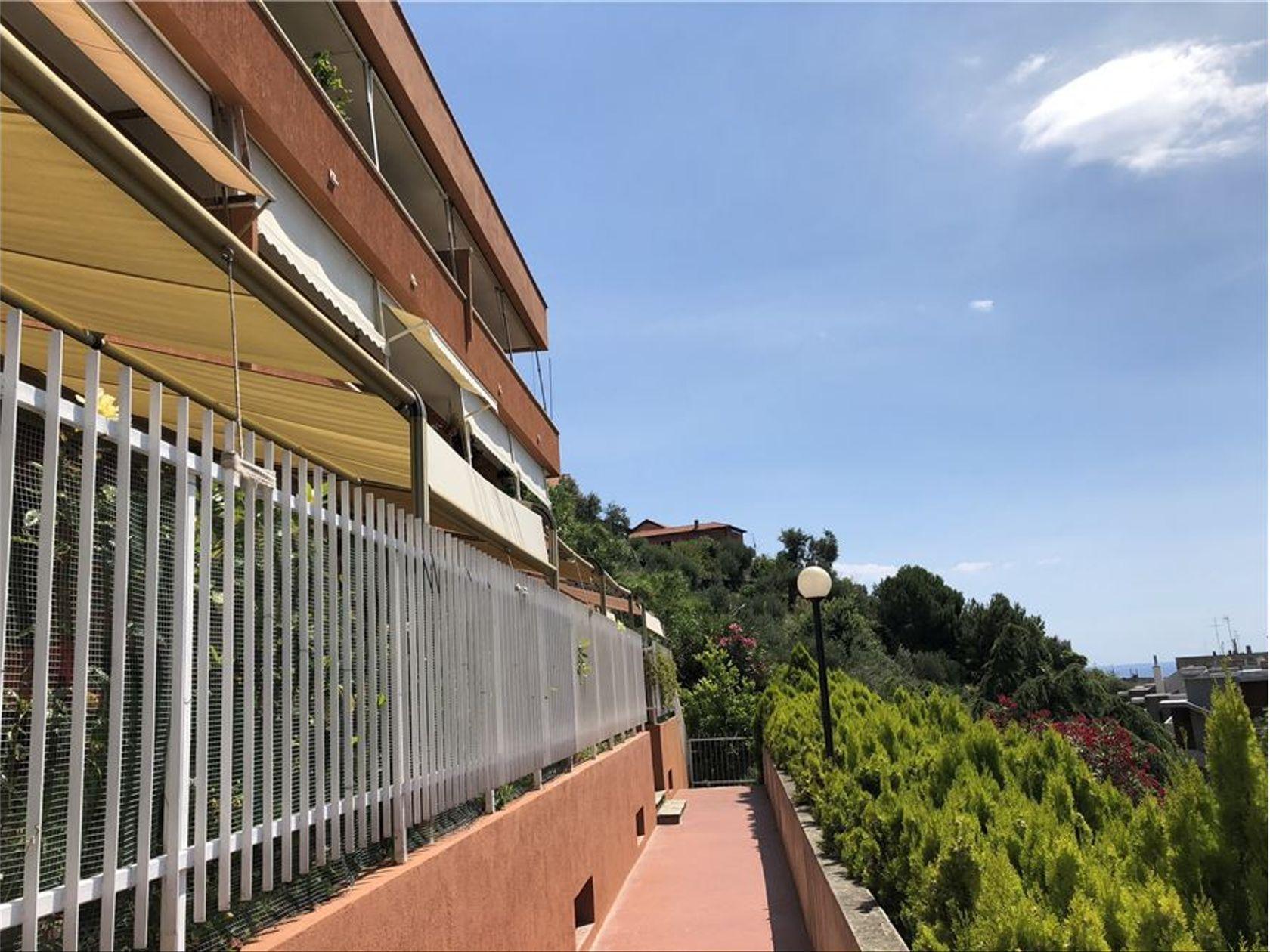 Appartamento Albissola Marina, SV Vendita - Foto 2