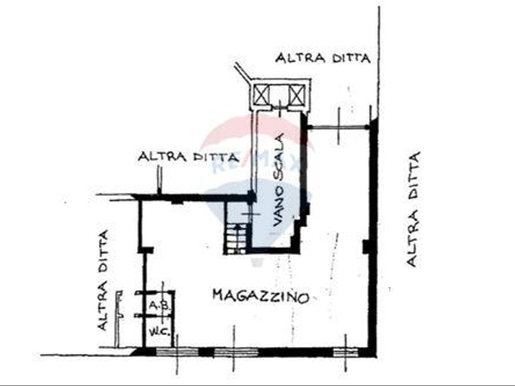 Commerciale Altro Lingotto, Torino, TO Affitto - Foto 13