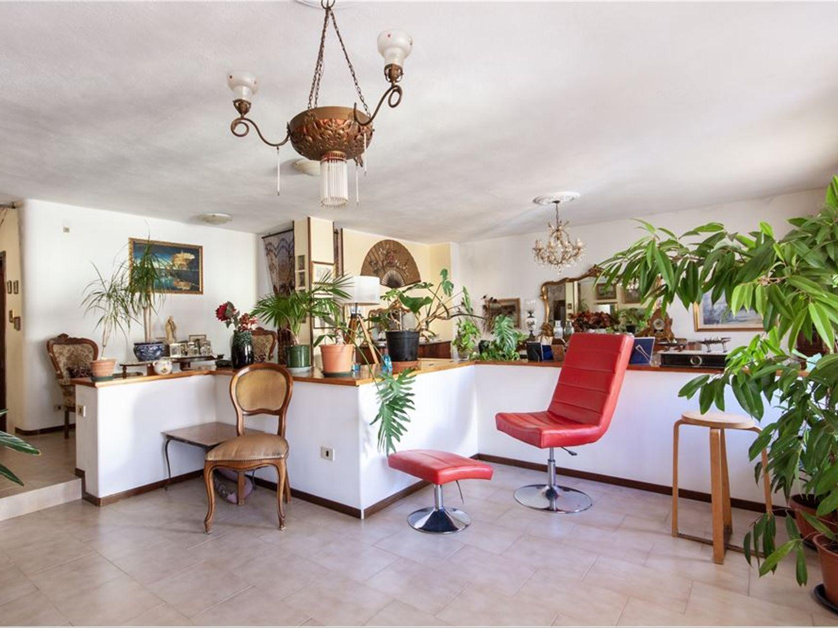Appartamento Quartu Sant'Elena, CA Vendita - Foto 3