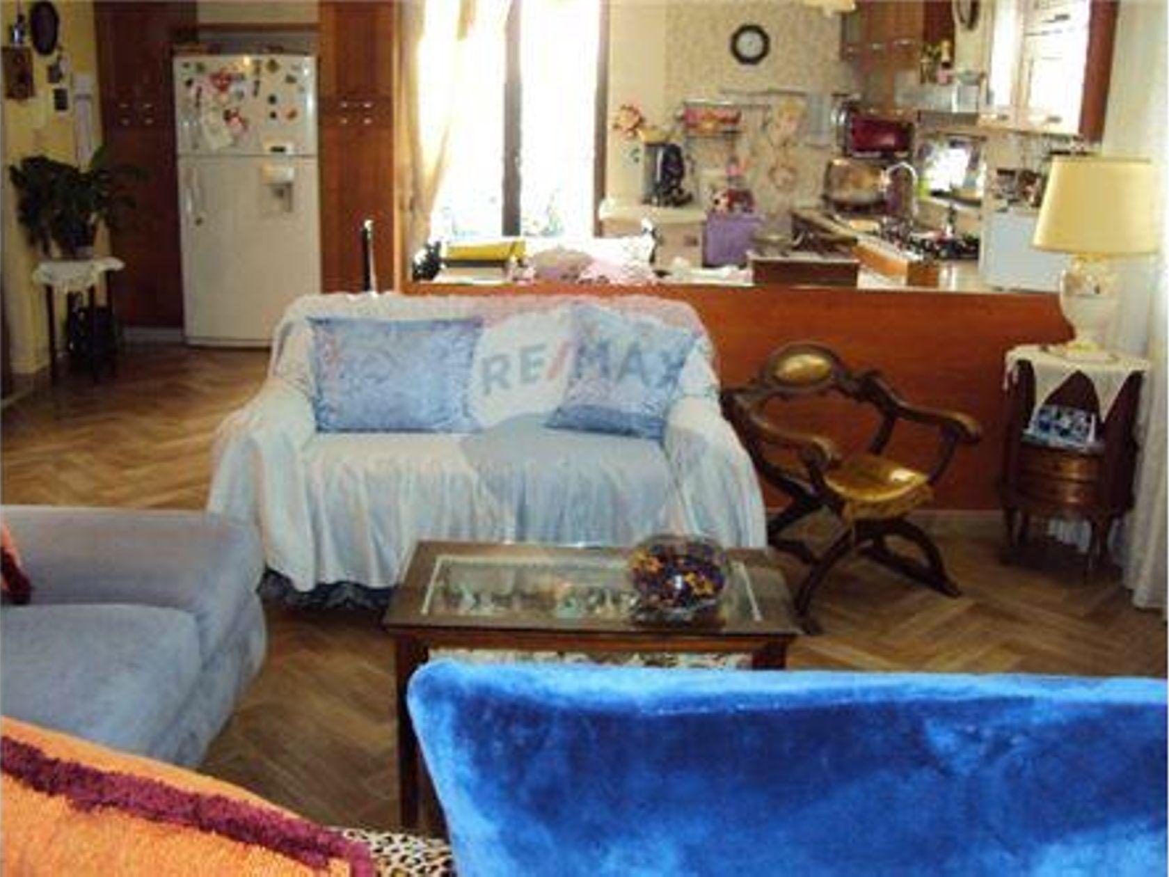 Casa Semindipendente Gricignano di Aversa, CE Vendita - Foto 14