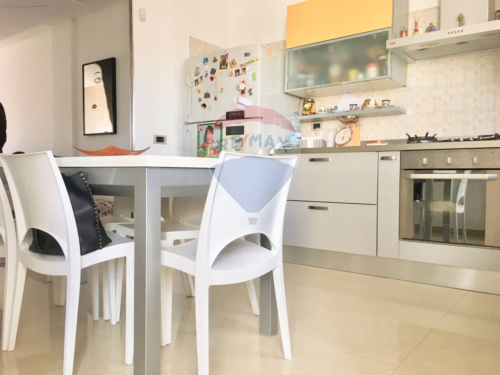 Appartamento Aversa, CE Vendita - Foto 9